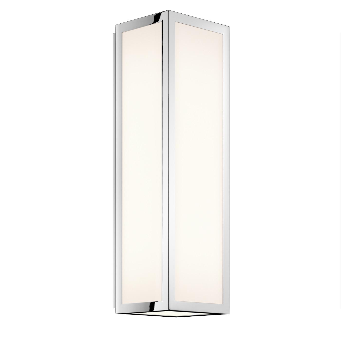 Decor Walther Bauhaus 1 N Wall Light