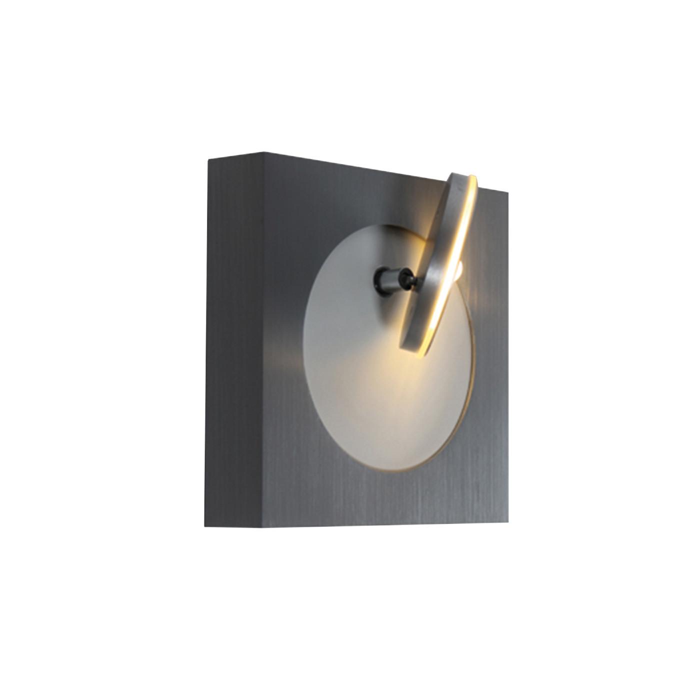 Escale Spot It 1 Applique/Plafonnier