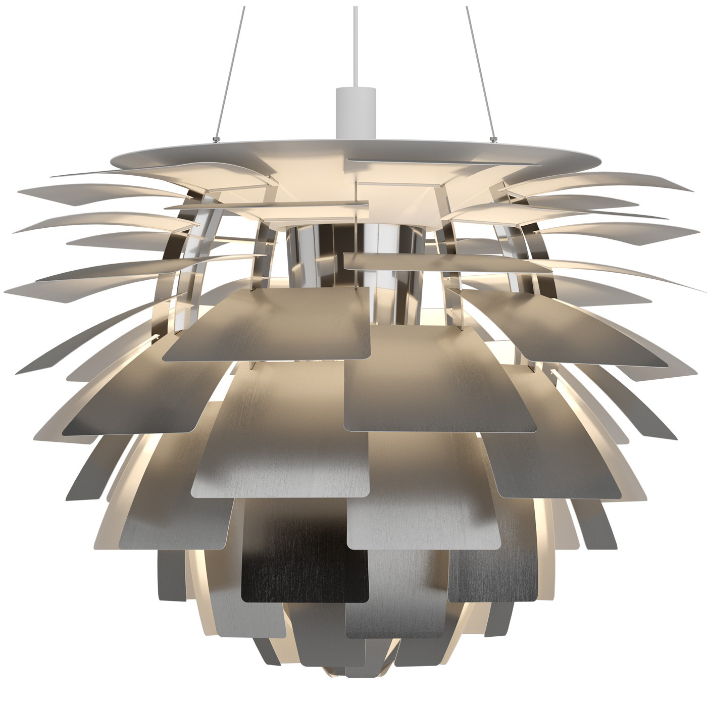 Louis Poulsen PH Artichoke 840 LED