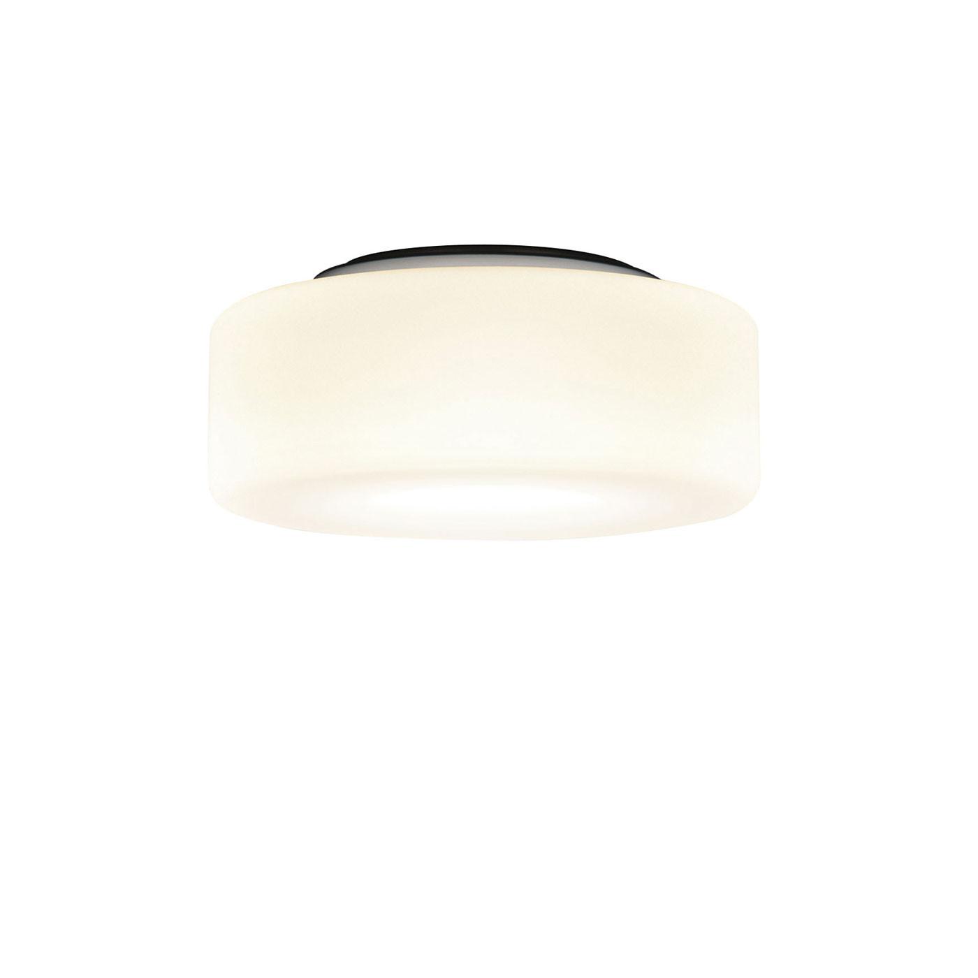 Serien Lighting Curling Ceiling S LED