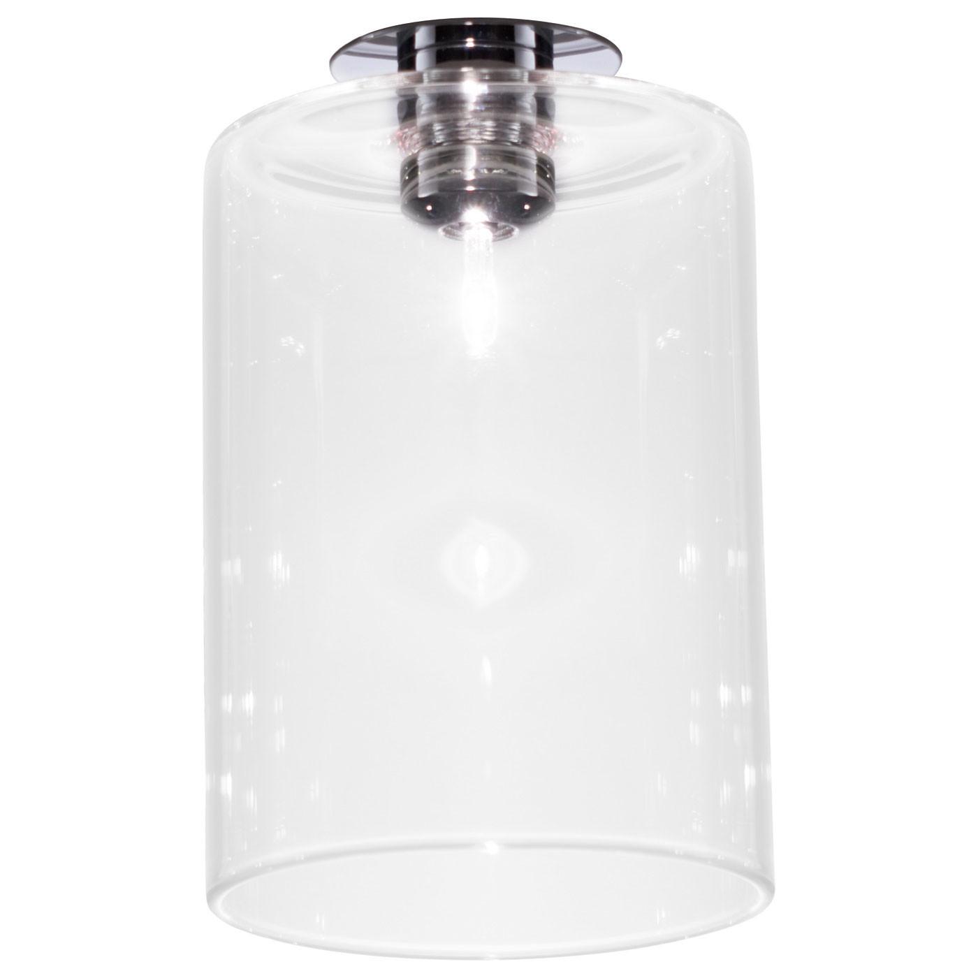 Axo Light Spillray PI Deckeneinbauleuchte