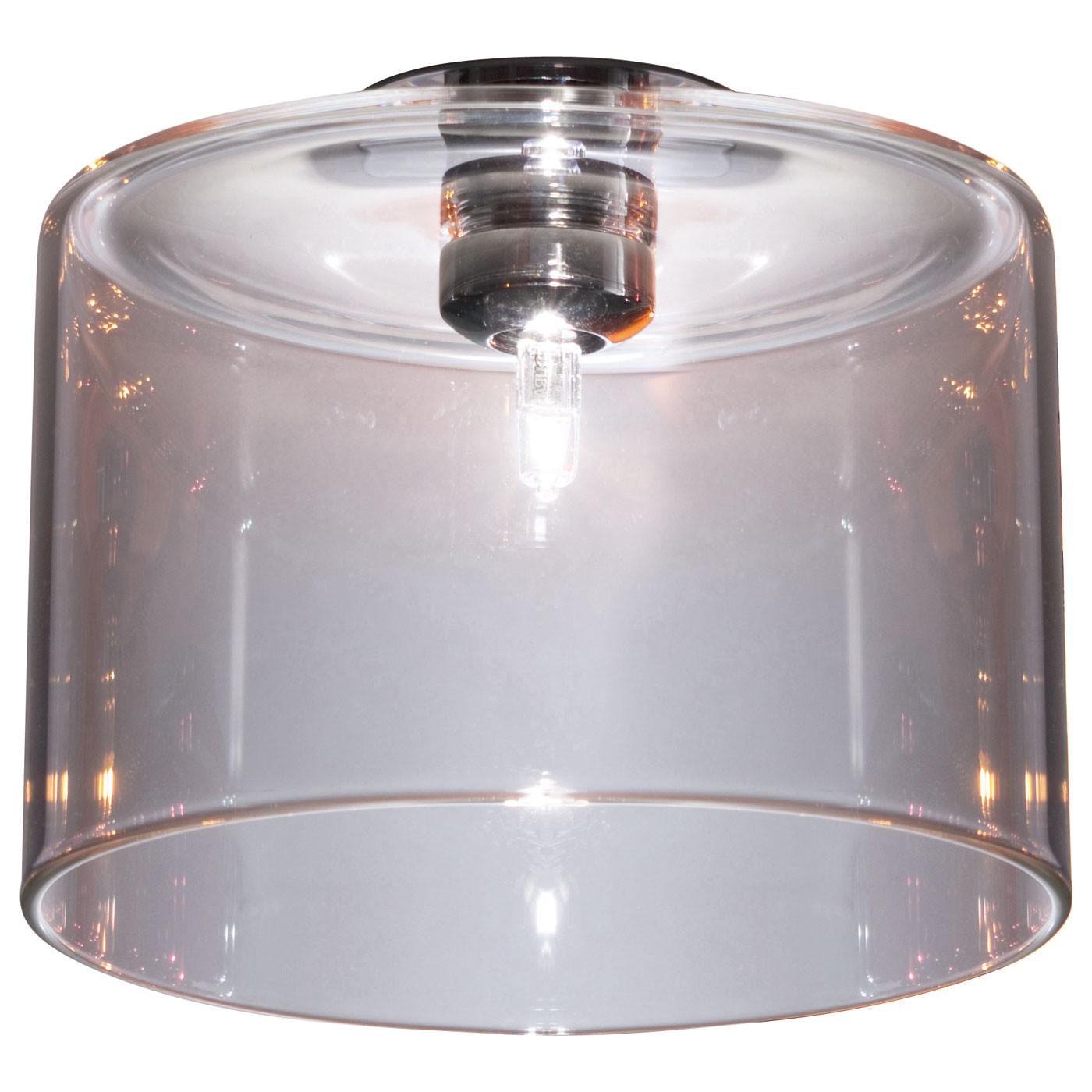 Axo Light Spillray PL G I