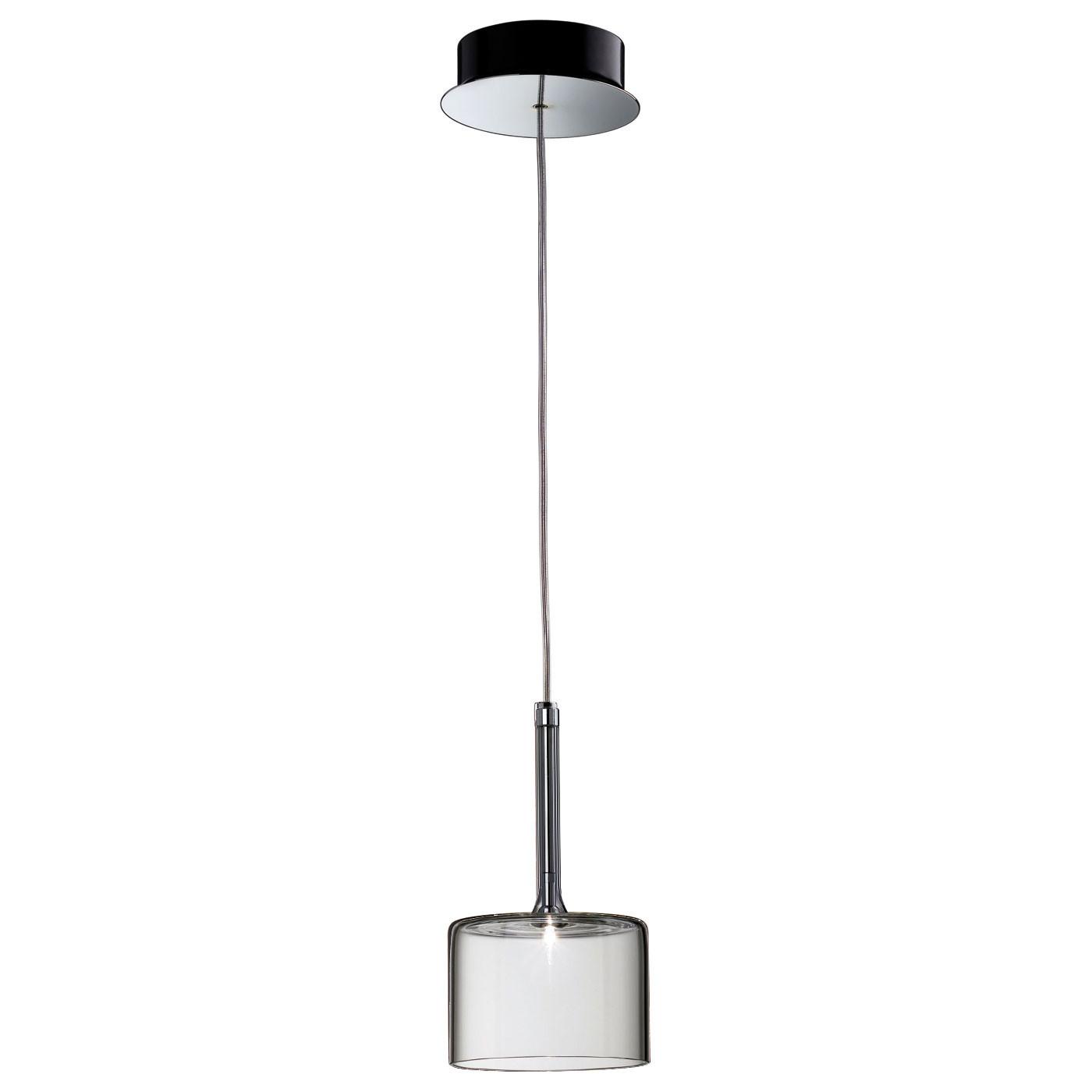 Axo Light Spillray SP G I