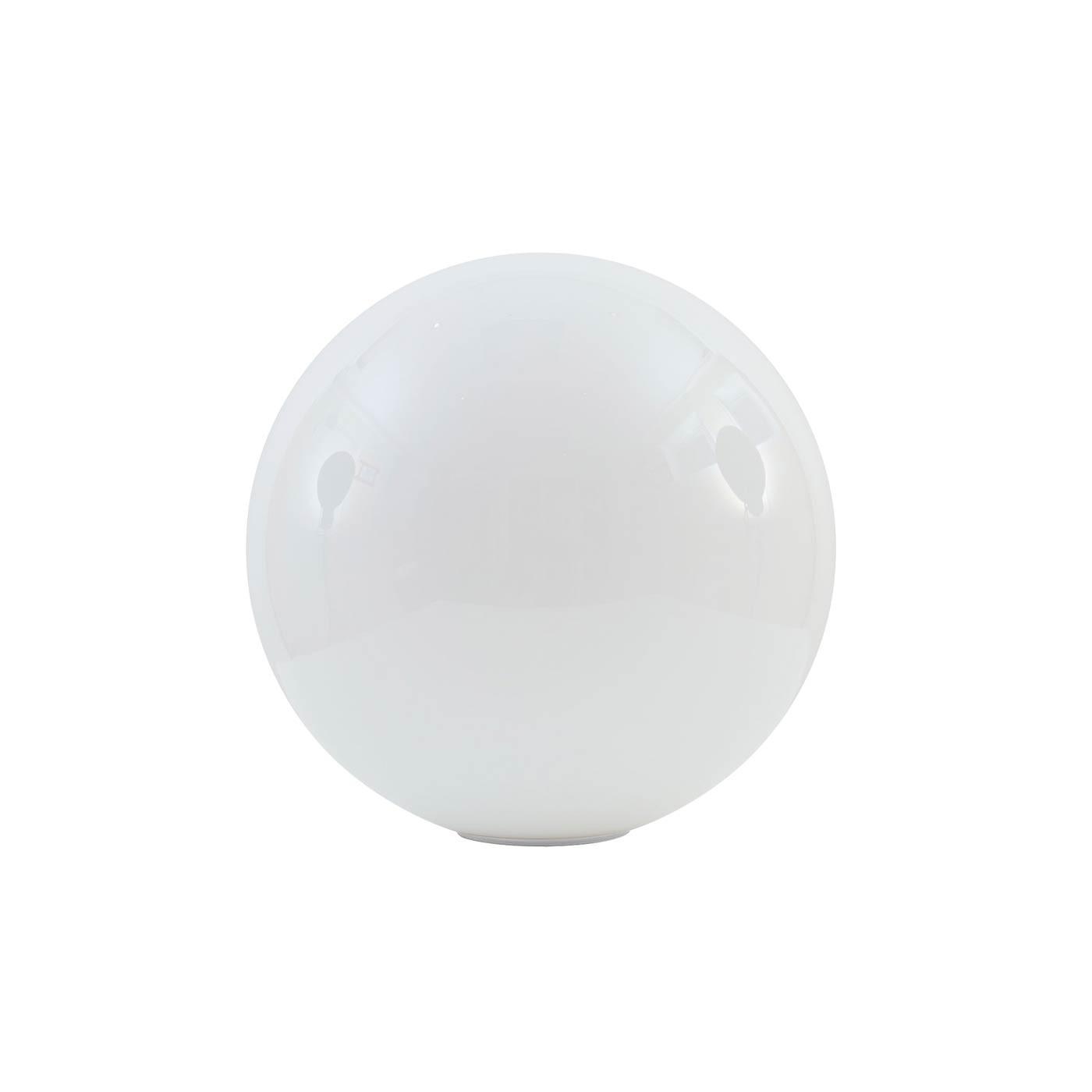Flos IC Light C/W1, F1, S1 oder T1 Ersatzglaskugel
