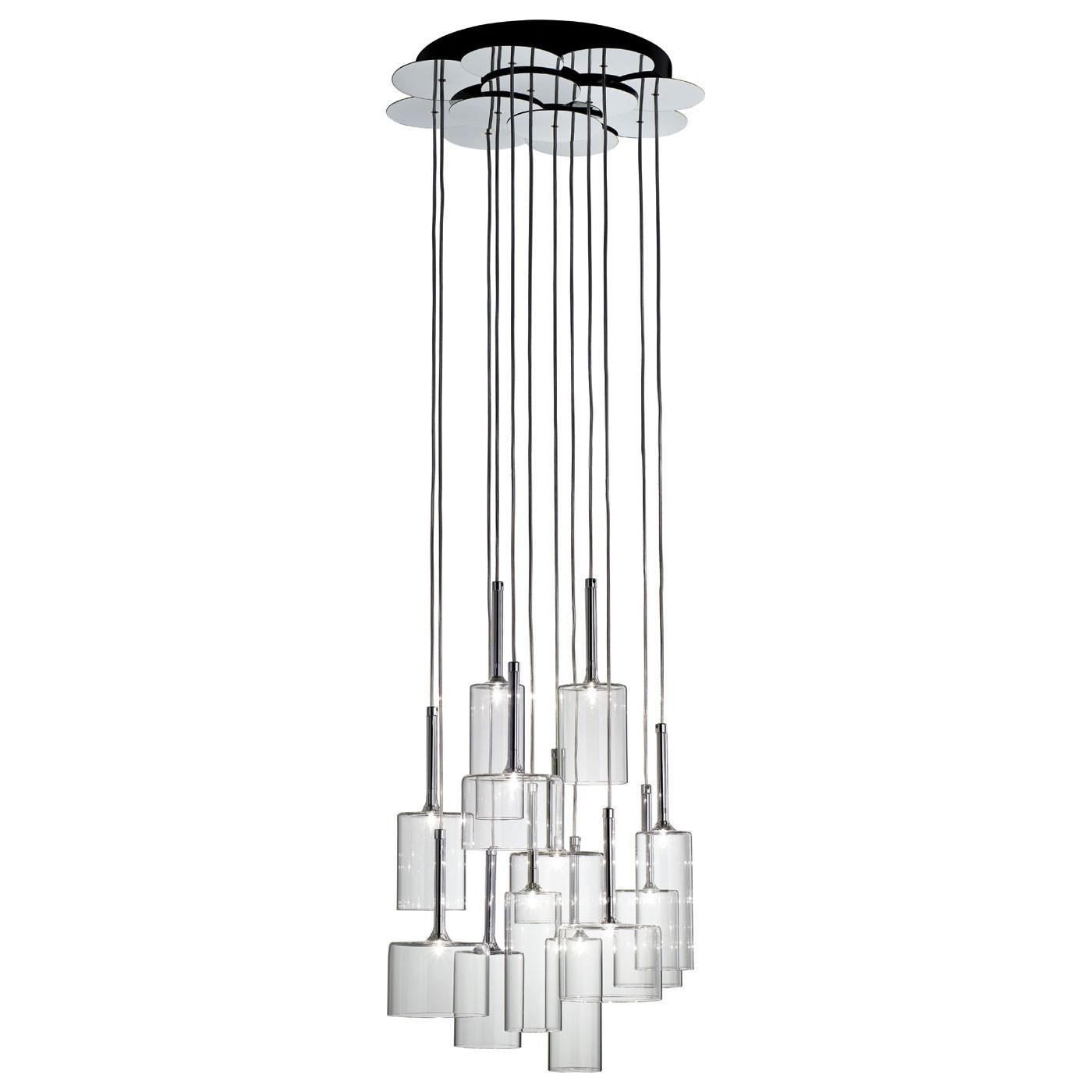 Axo Light Spillray SP12