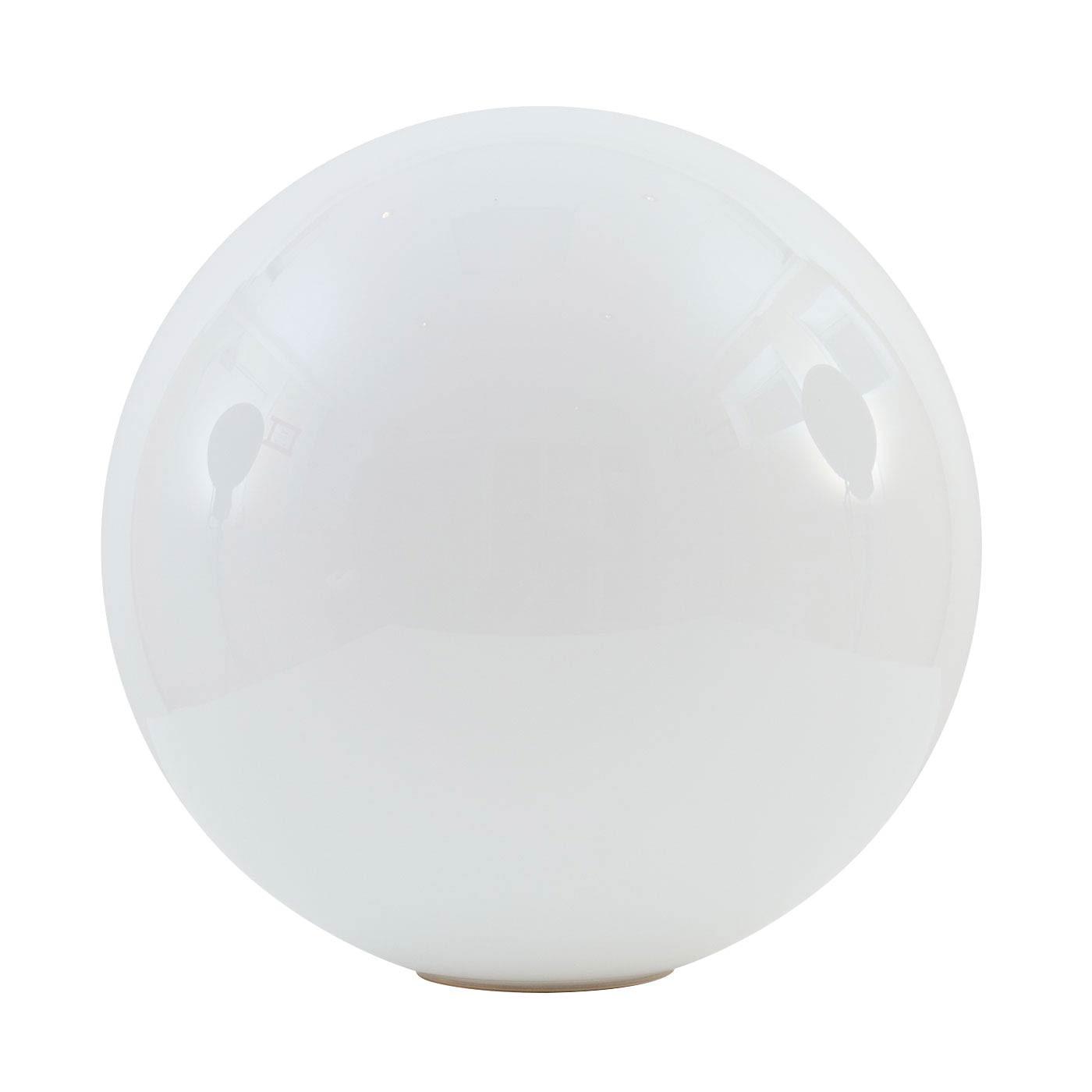 Flos IC Light C/W2, F2, S2 oder T2 Ersatzglaskugel