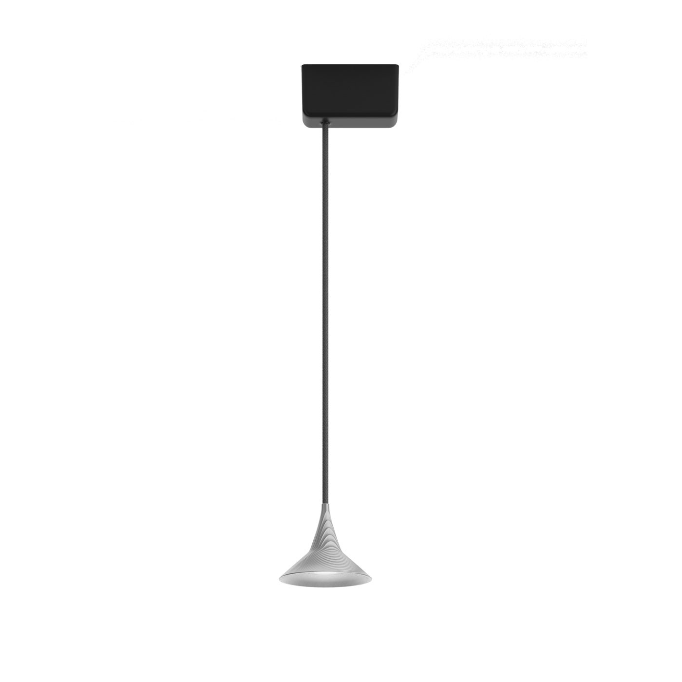 Artemide Unterlinden Sospensione LED