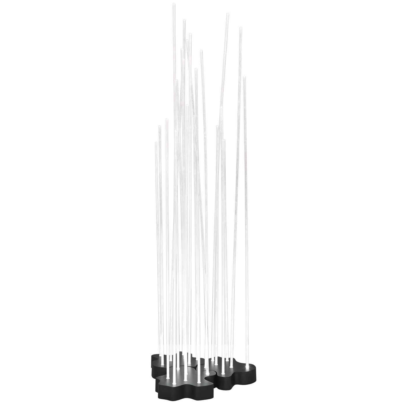 Artemide Reeds IP67
