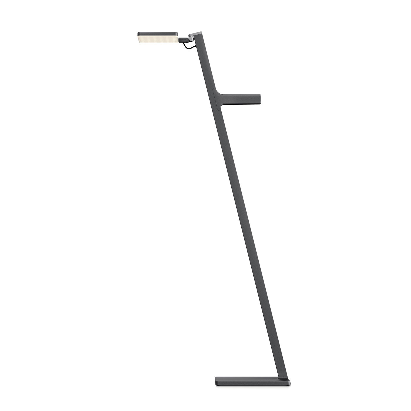 Nimbus Roxxane Leggera 101 CL Battery Floor Lamp without magnetic dock