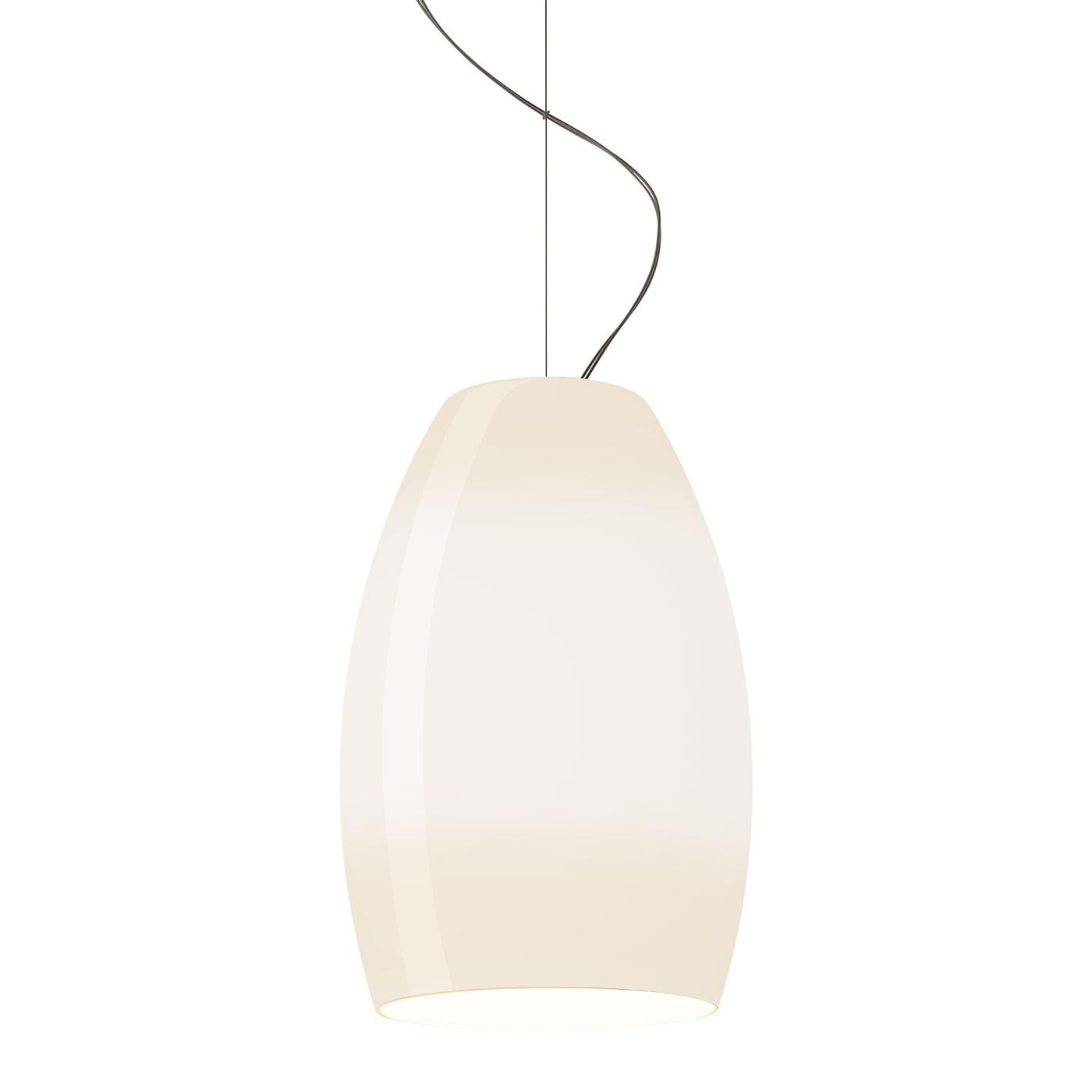 Foscarini Buds 1 Sospensione LED