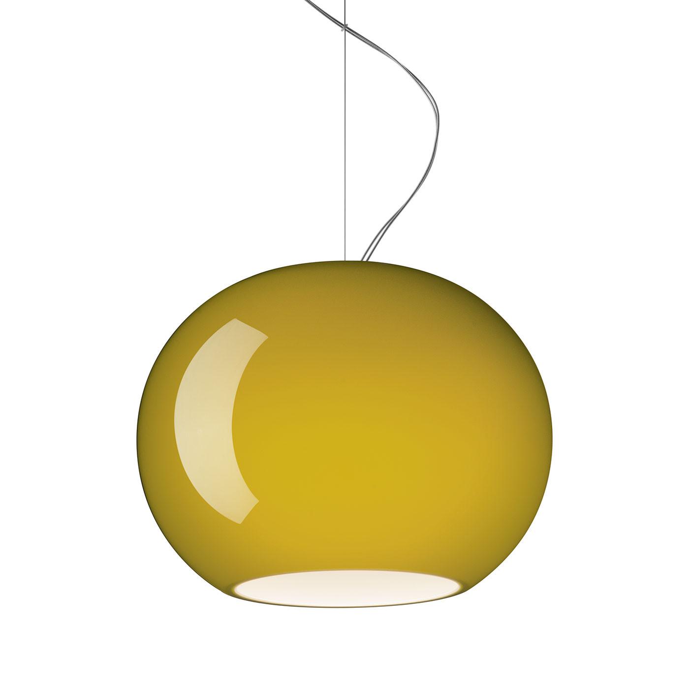Foscarini Buds 3 Sospensione LED