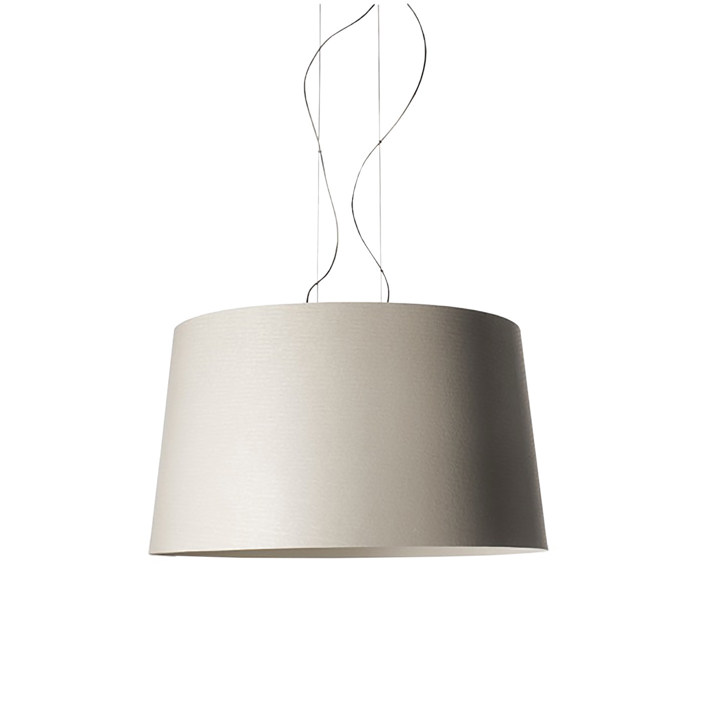 Foscarini Twice as Twiggy Sospensione