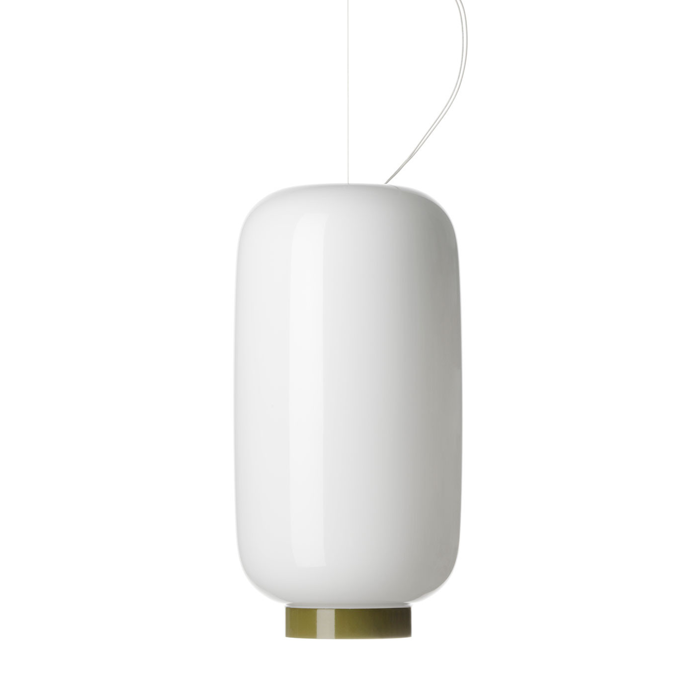 Foscarini Chouchin 2 Reverse LED