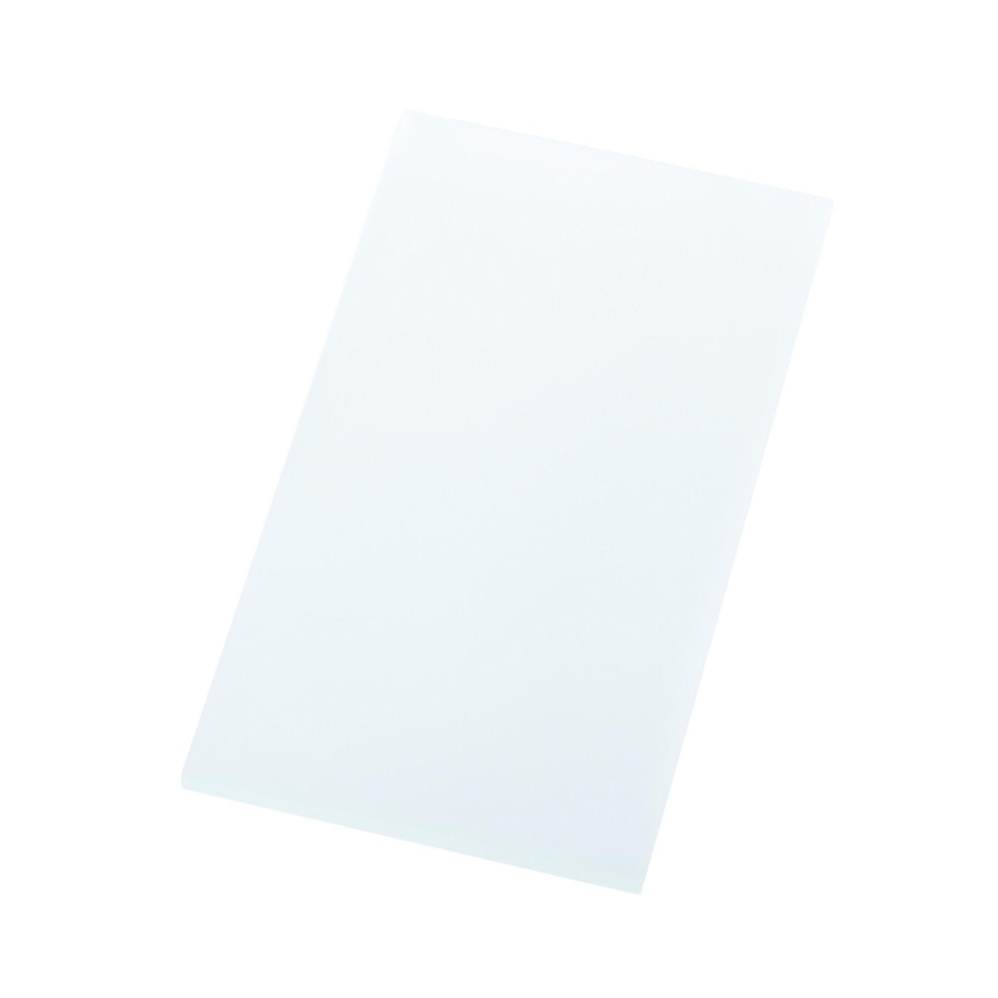 Artemide Tizio Micro Ersatzglas