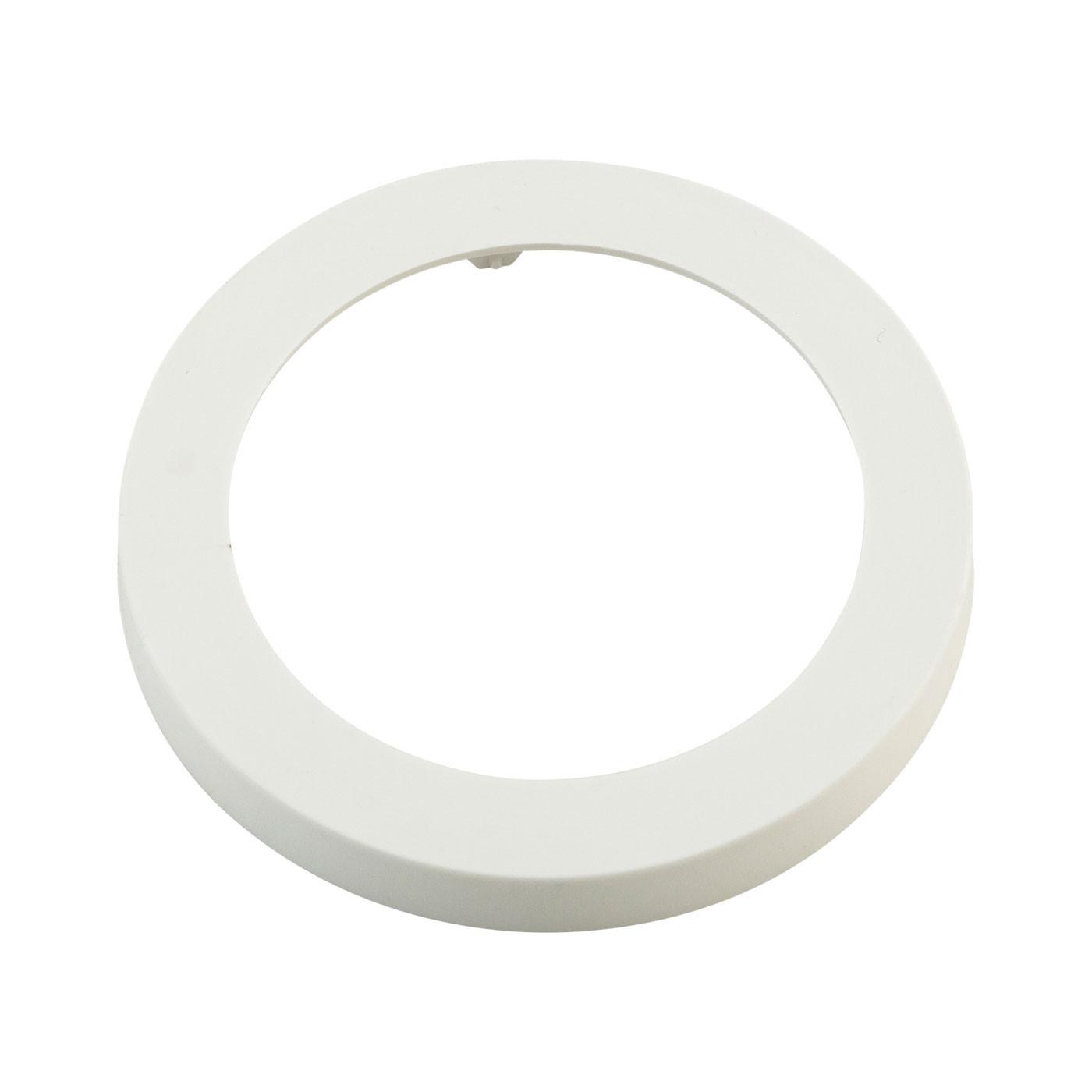 Milan anneau adapteur GU10 LED