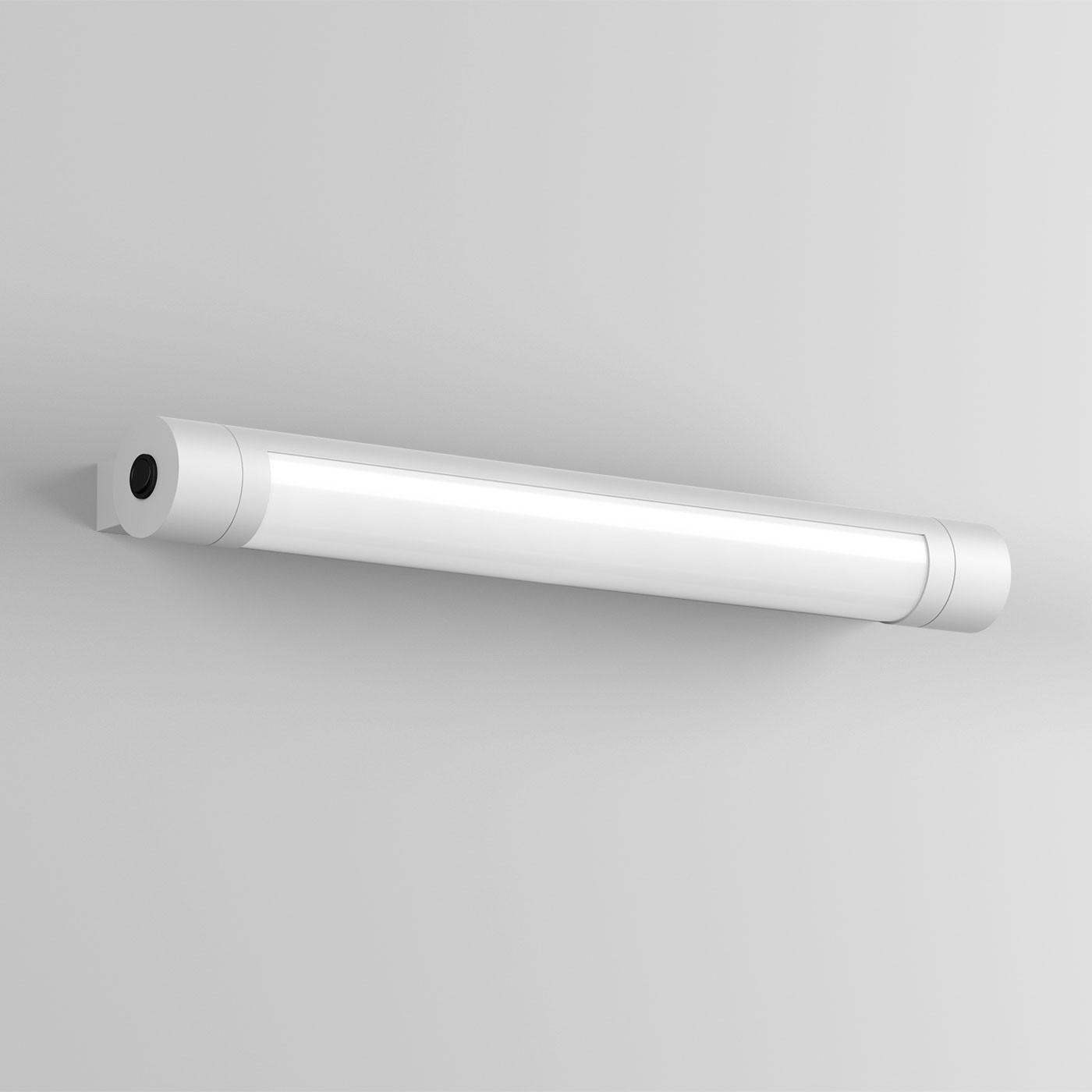 Bega Variata 2 Wandleuchte LED, 45 cm