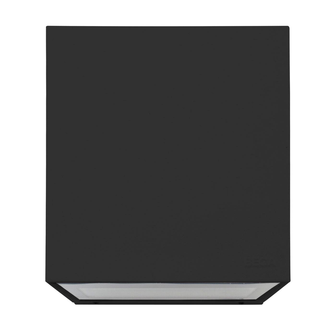 Bega 24371 LED Wandleuchte, zweiseitig abstrahlend