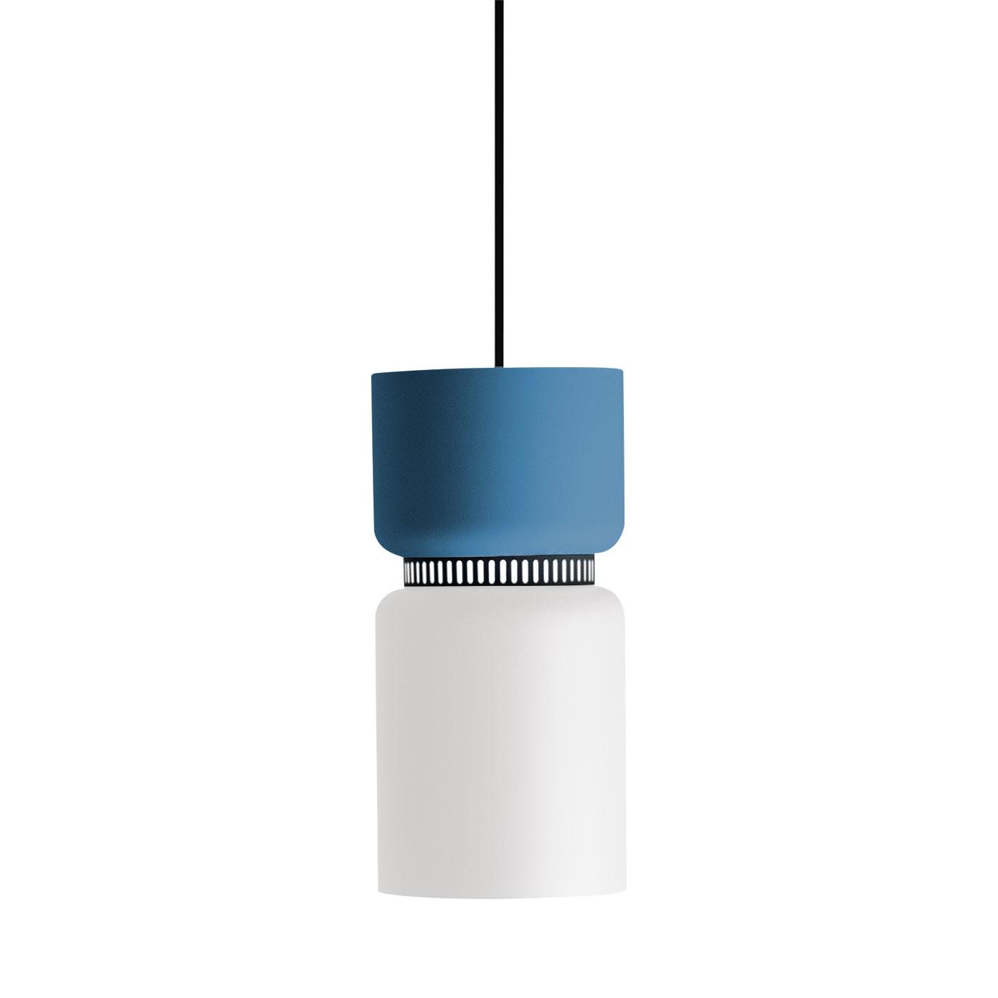 B.Lux Aspen 17A LED Pendelleuchte