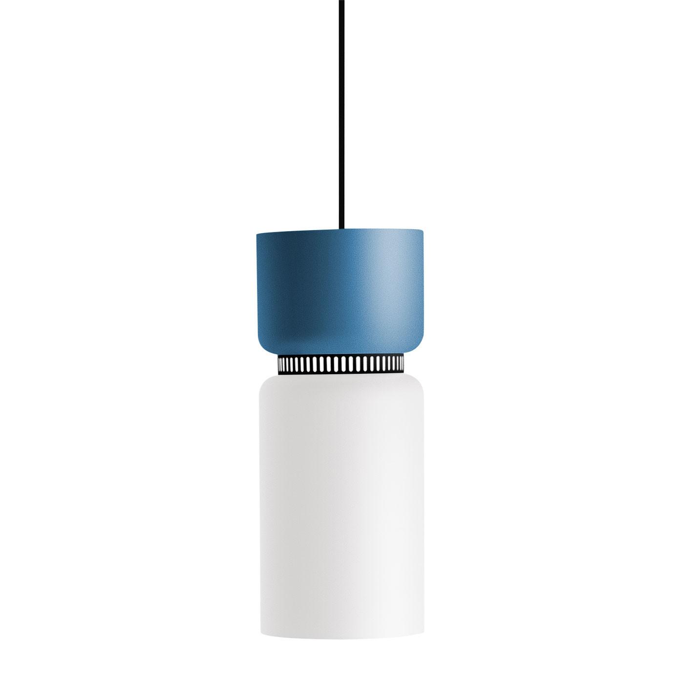 B.Lux Aspen S17B LED