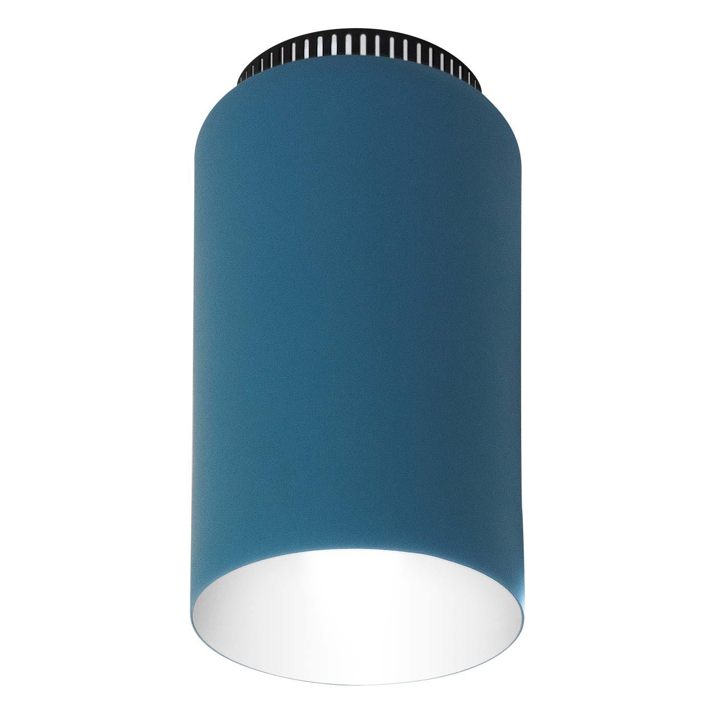 B.Lux Aspen C17B LED