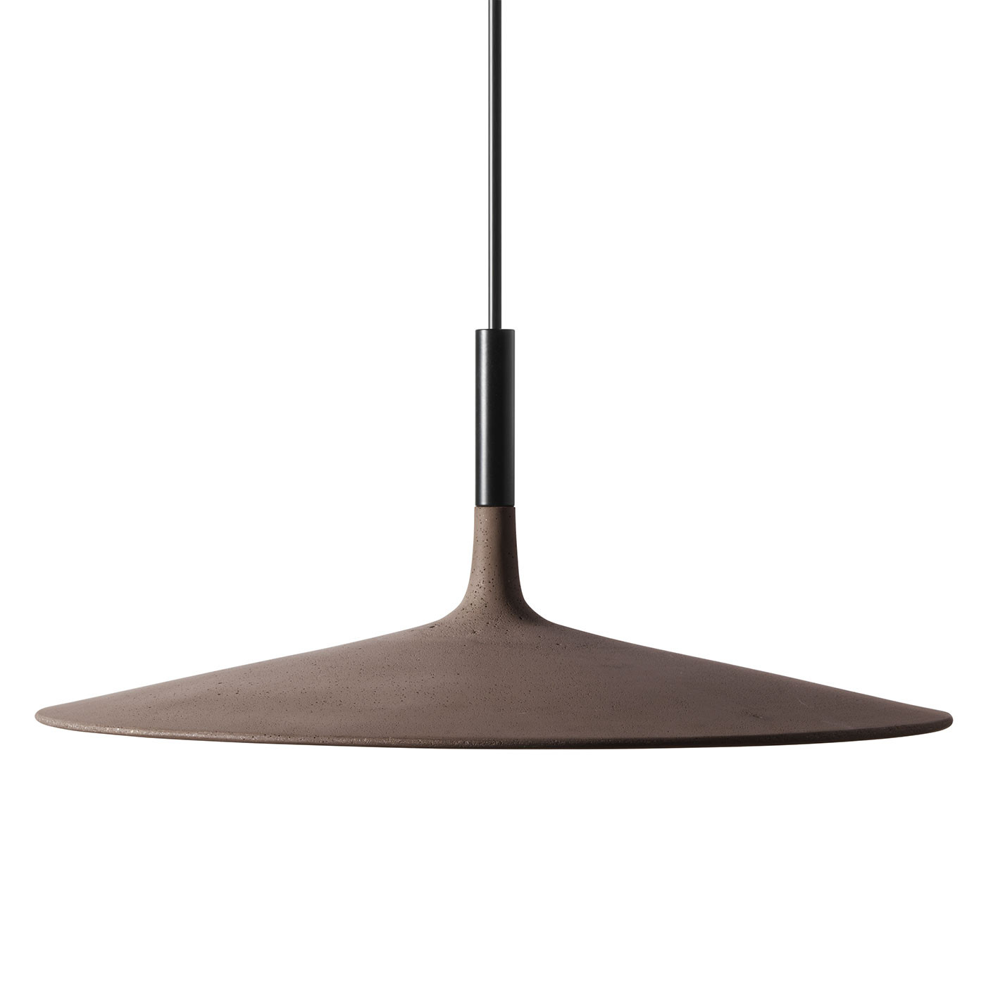 Foscarini Aplomb Large Sospensione LED dimmbar