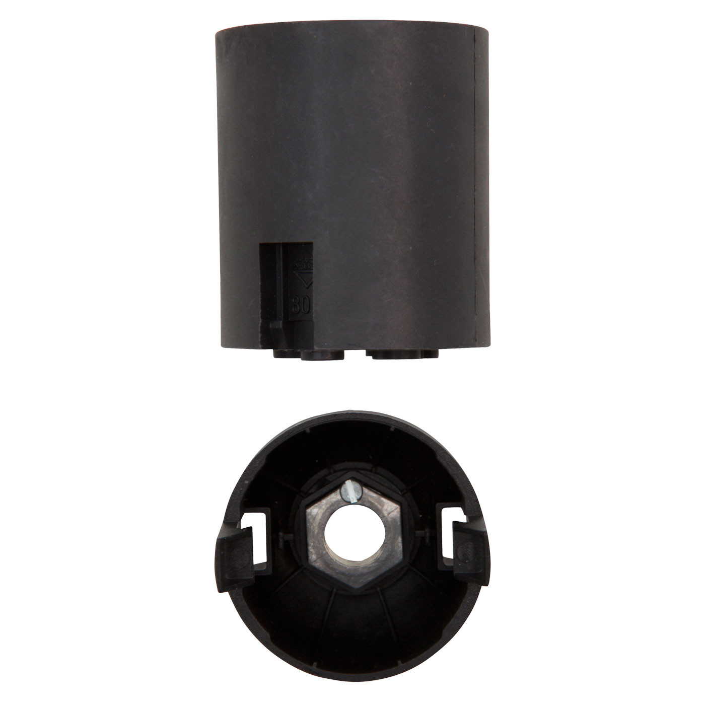 Flos Ersatzteile für Glo-Ball F1