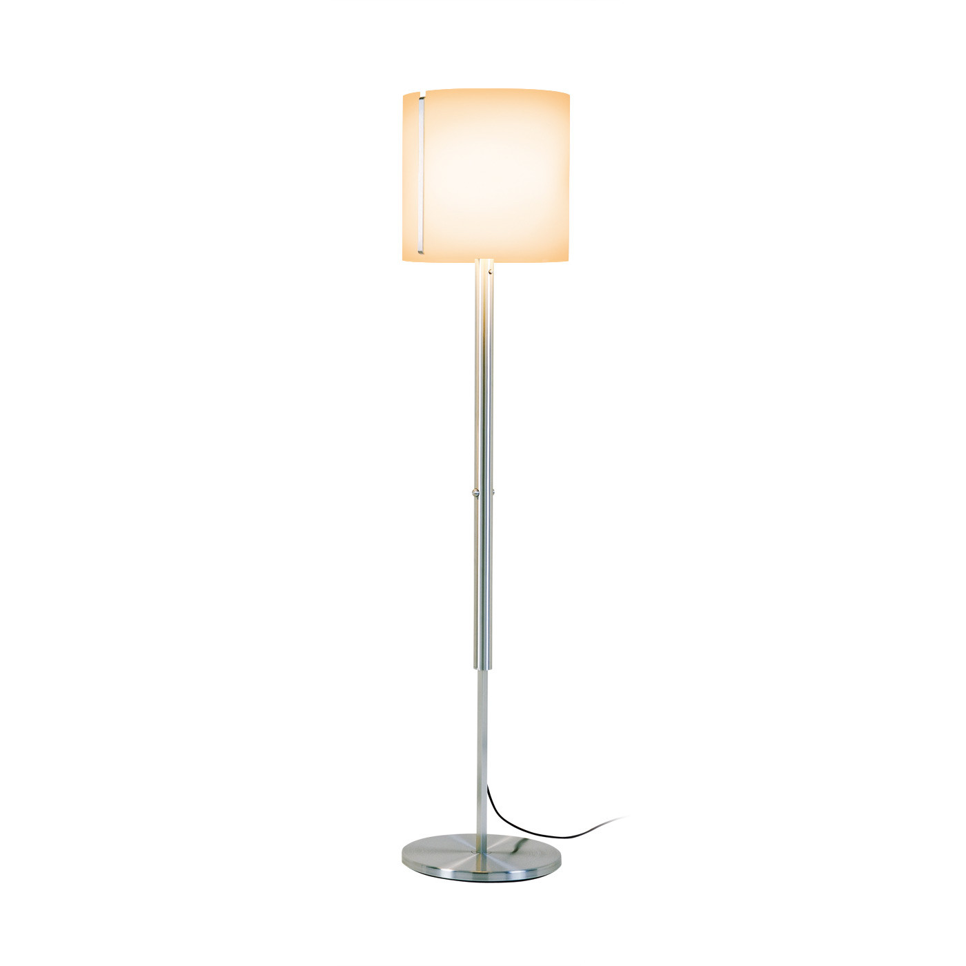 Serien Lighting Jones Floor LED
