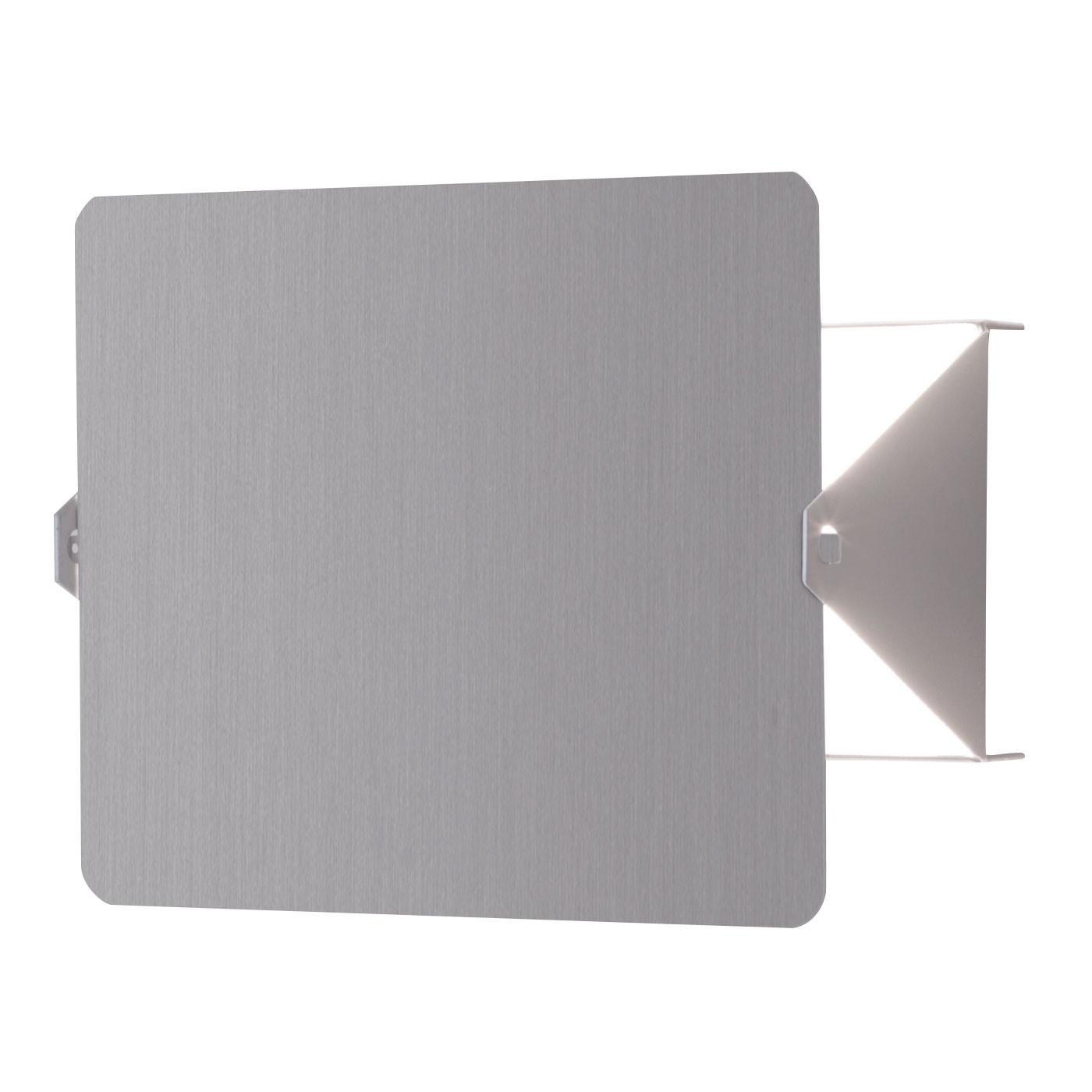 Nemo Applique À Volet Pivotant LED Wall Light