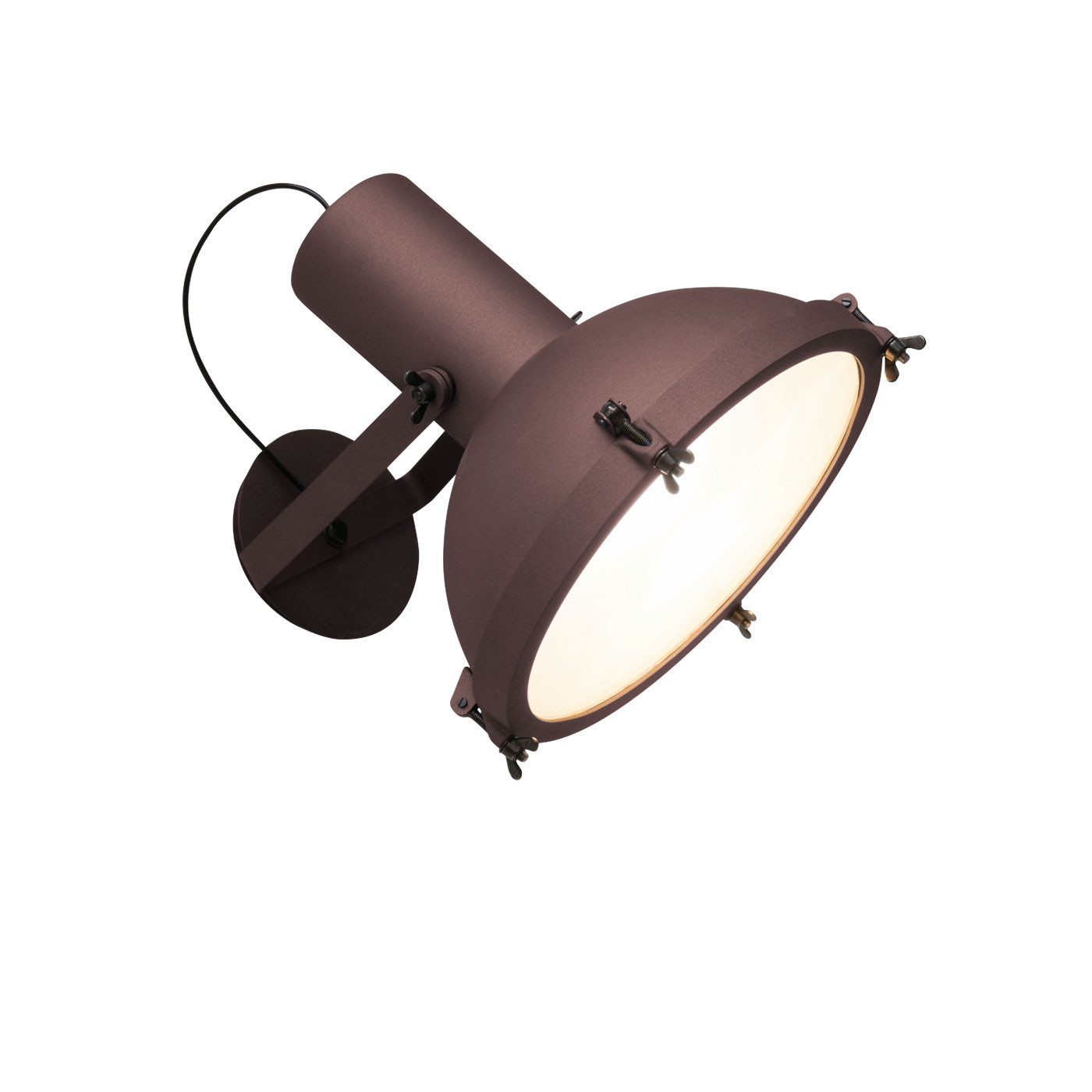 Nemo Projecteur 365 Outdoor Wall and Ceiling Light