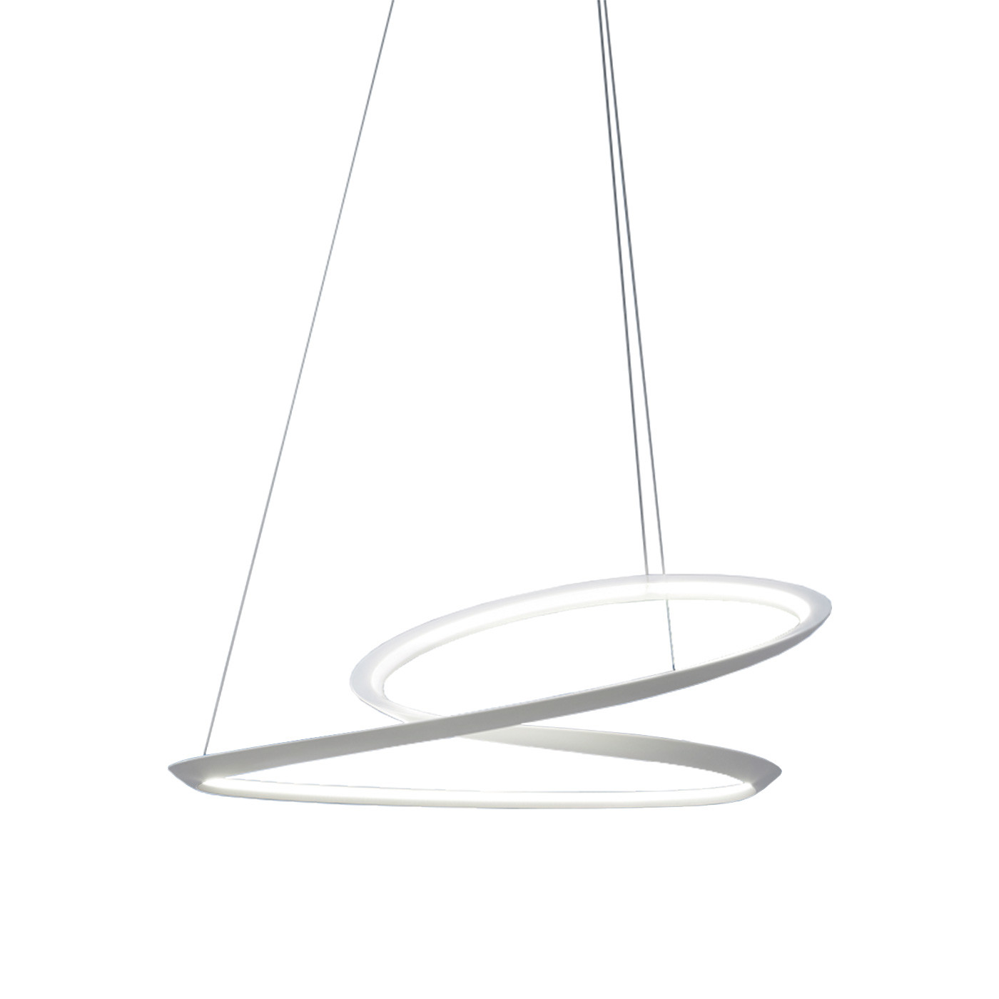 Nemo Kepler Up Pendant Light