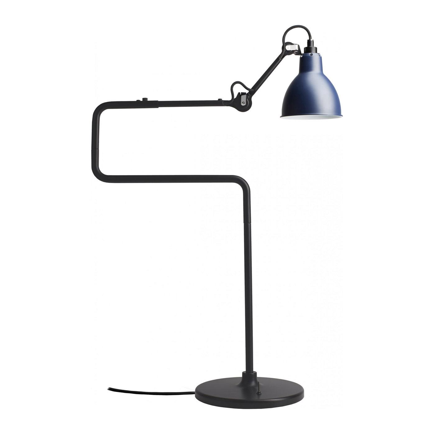 DCW Lampe Gras No 317