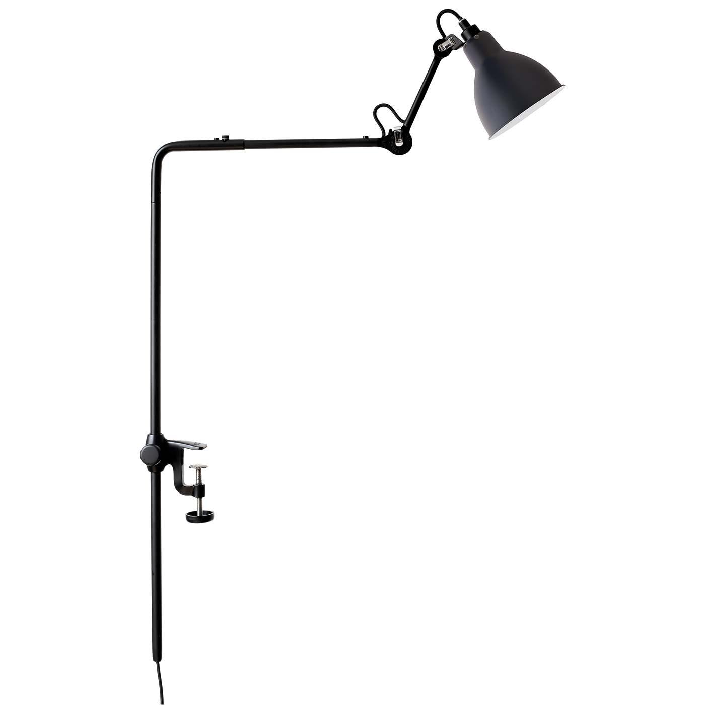 DCW Lampe Gras No 226