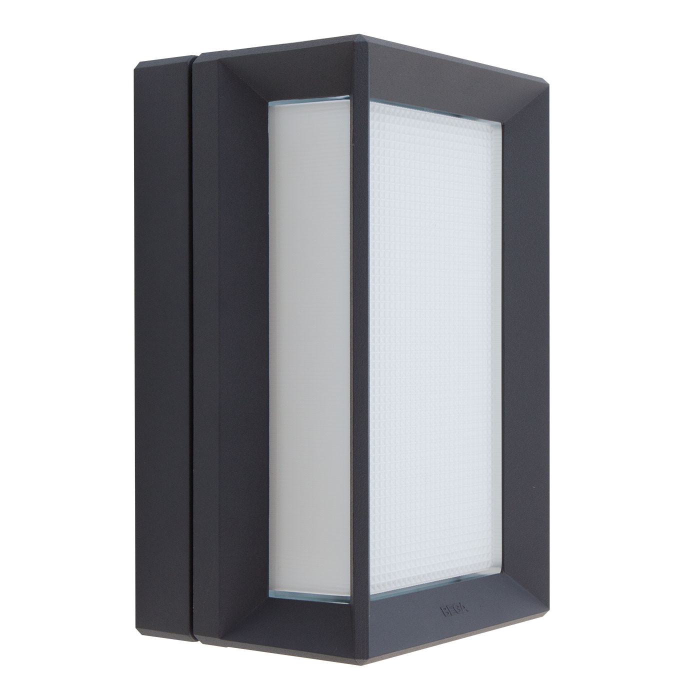 Bega 22750 LED Wand-/Deckenleuchte