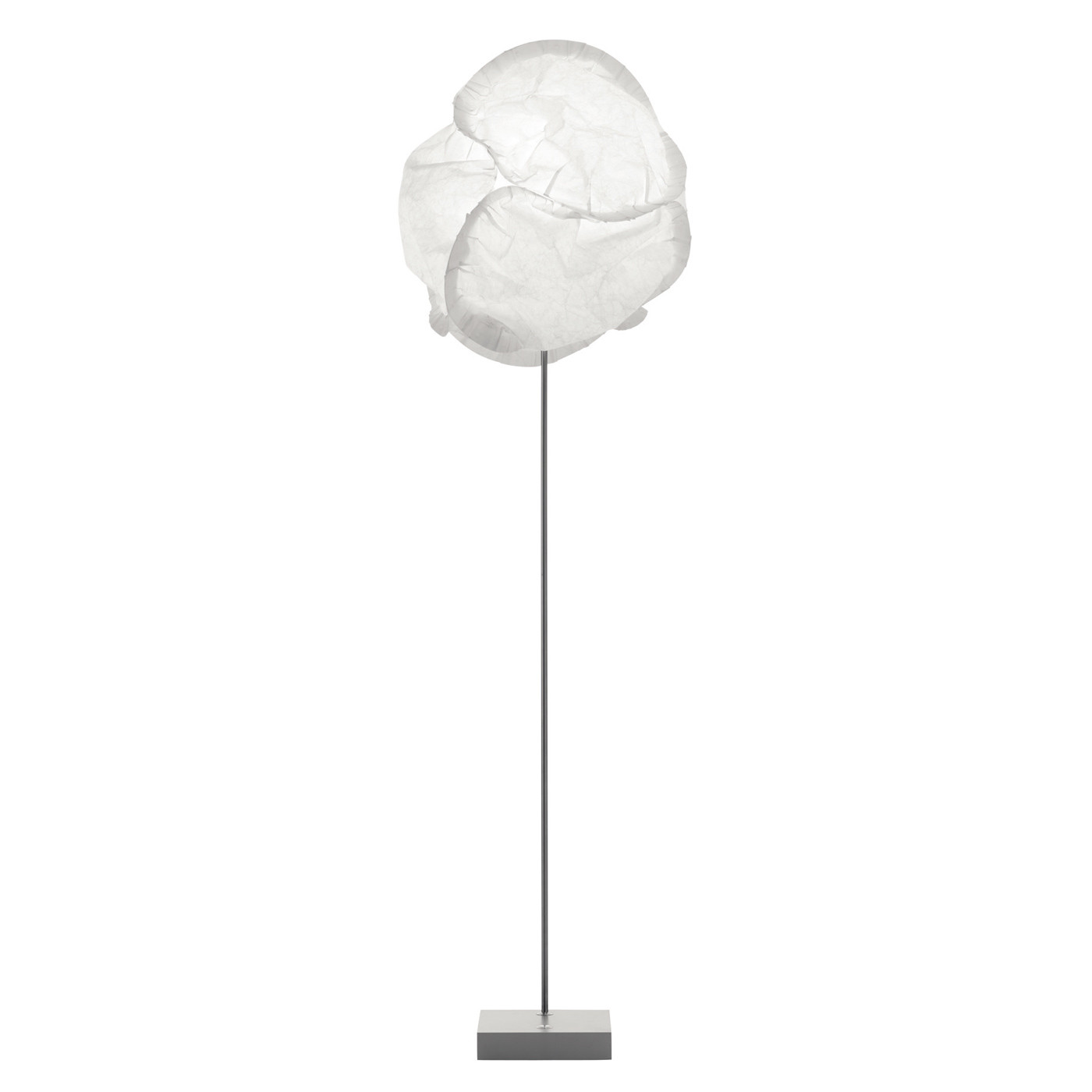 Belux Cloud 10 LED