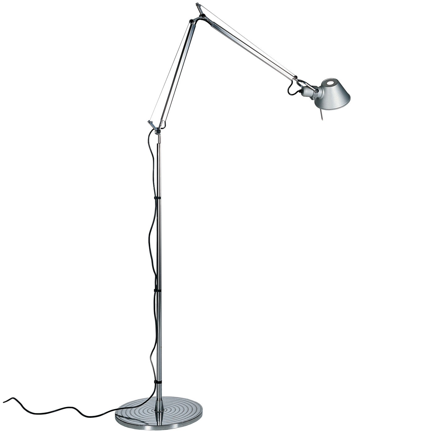 Artemide Tolomeo Terra LED Tunable White