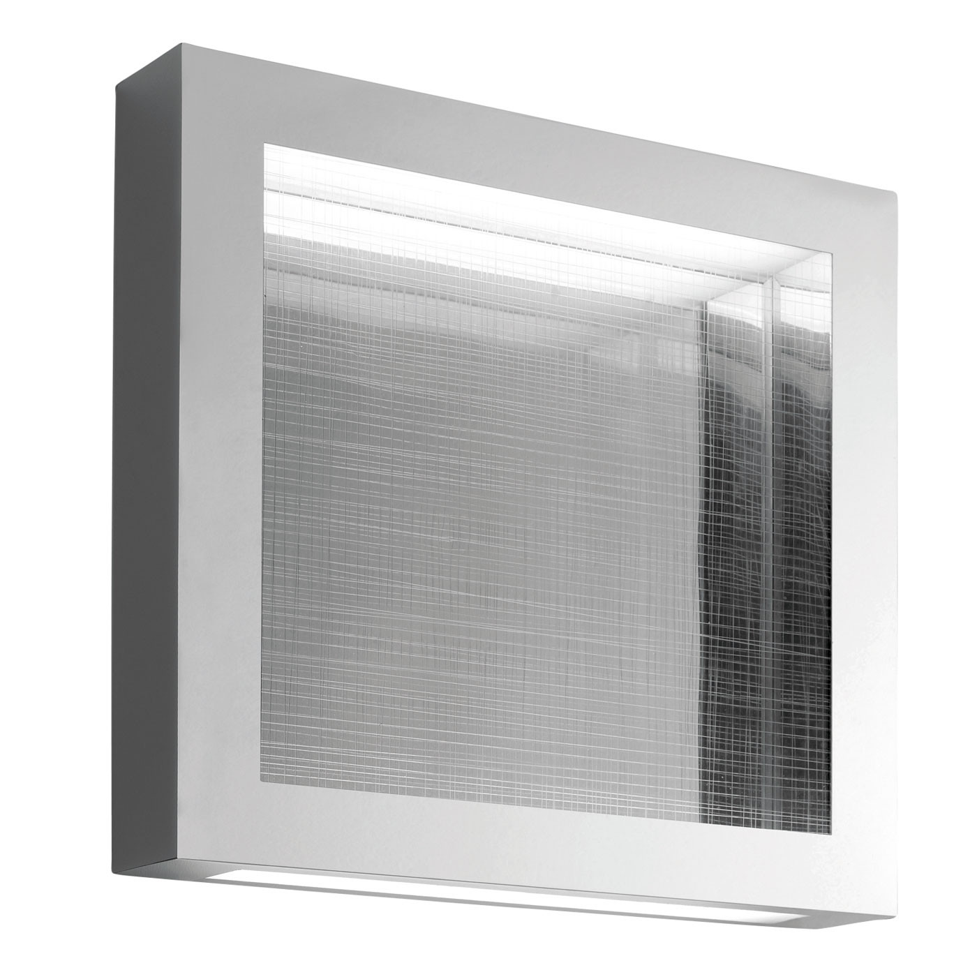 Artemide Altrove 600 LED Wall/Ceiling