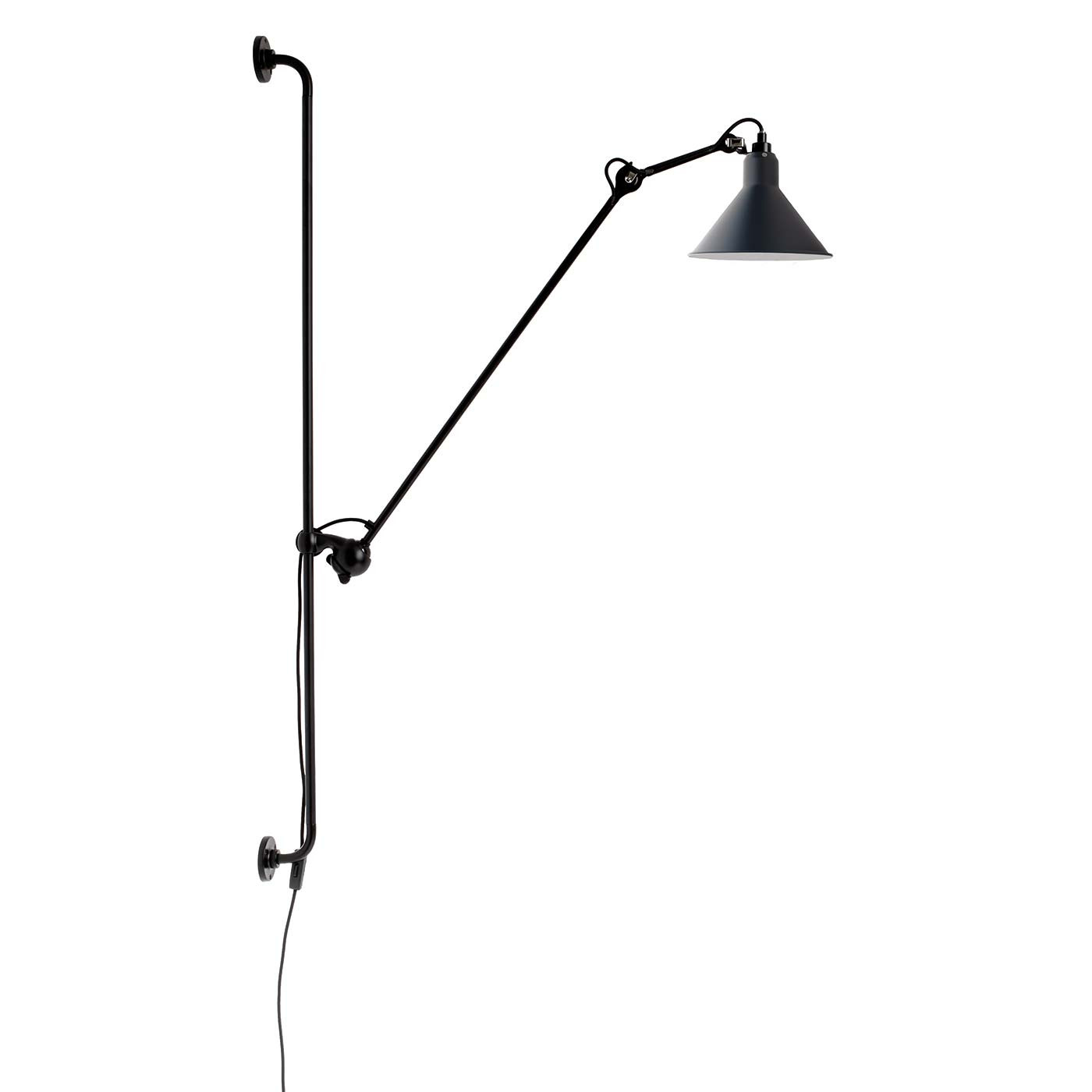DCW Lampe Gras No 214