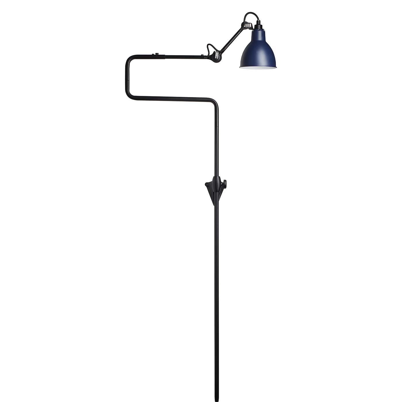 DCW Lampe Gras No 217
