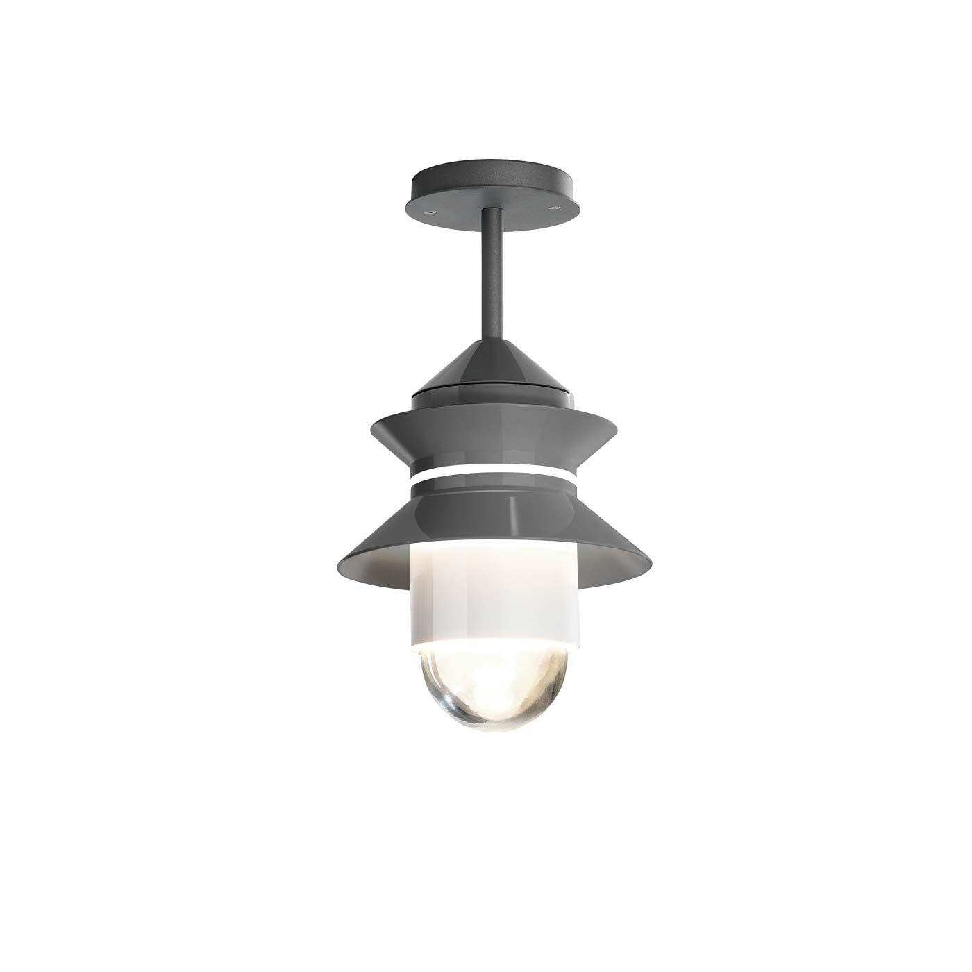 Marset Santorini Ceiling Light