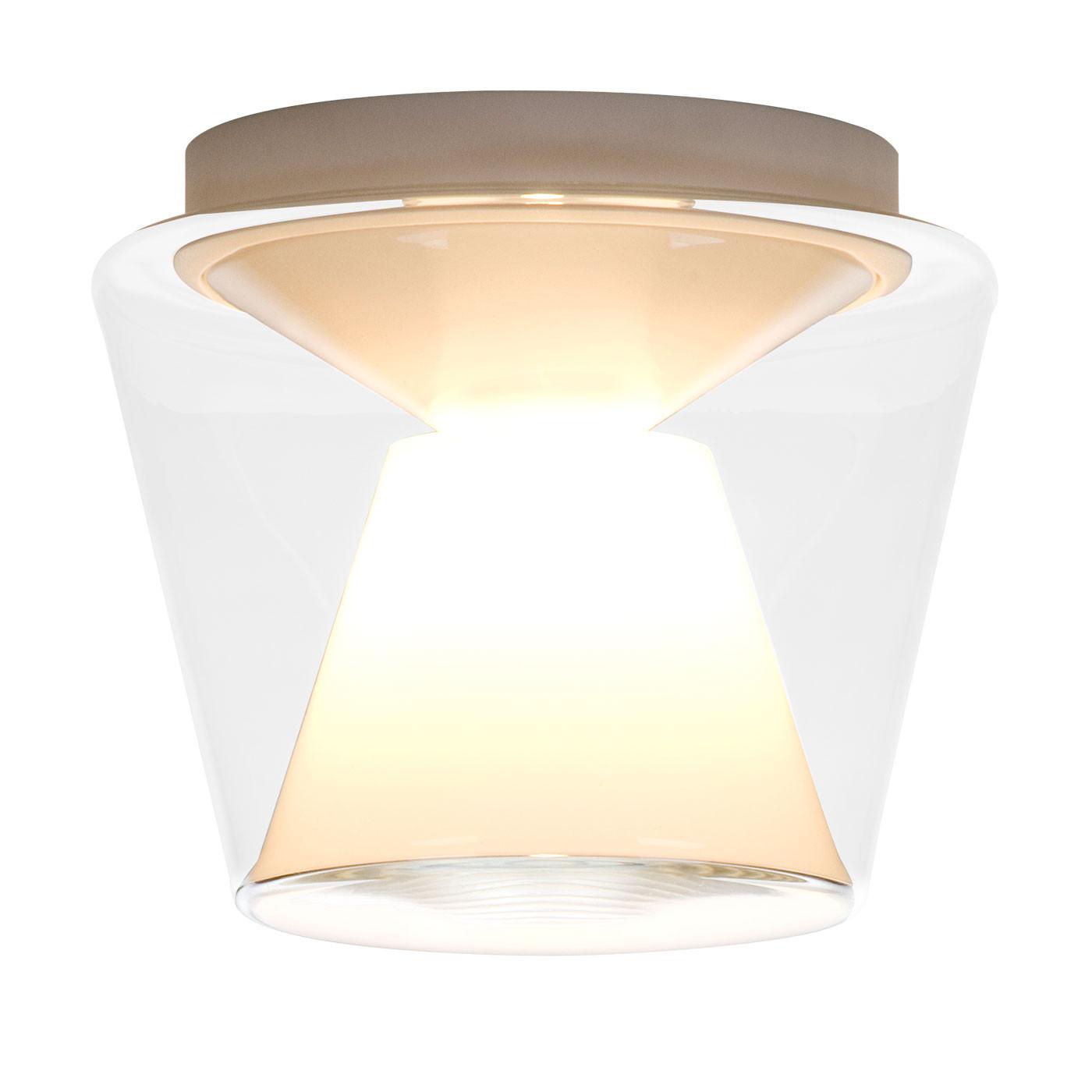 Serien Lighting Annex Ceiling L LED, 34W