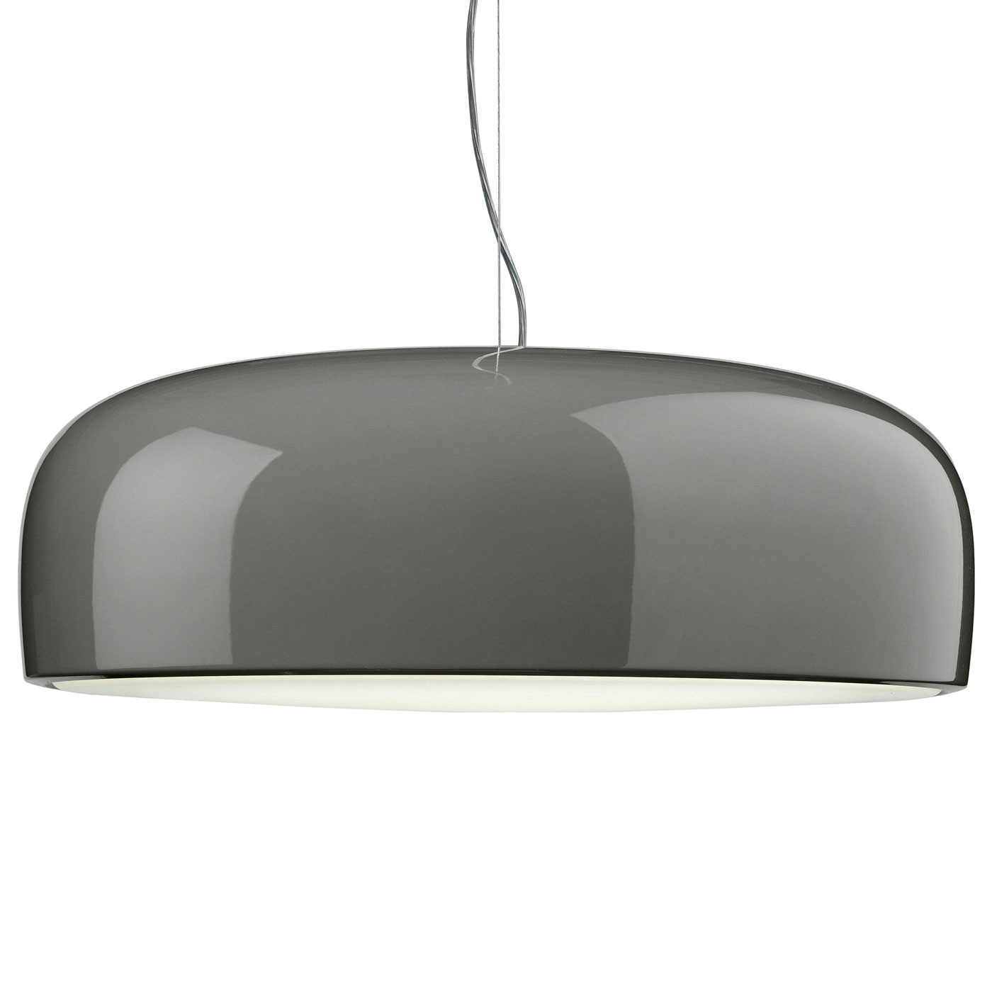 Flos Smithfield S LED