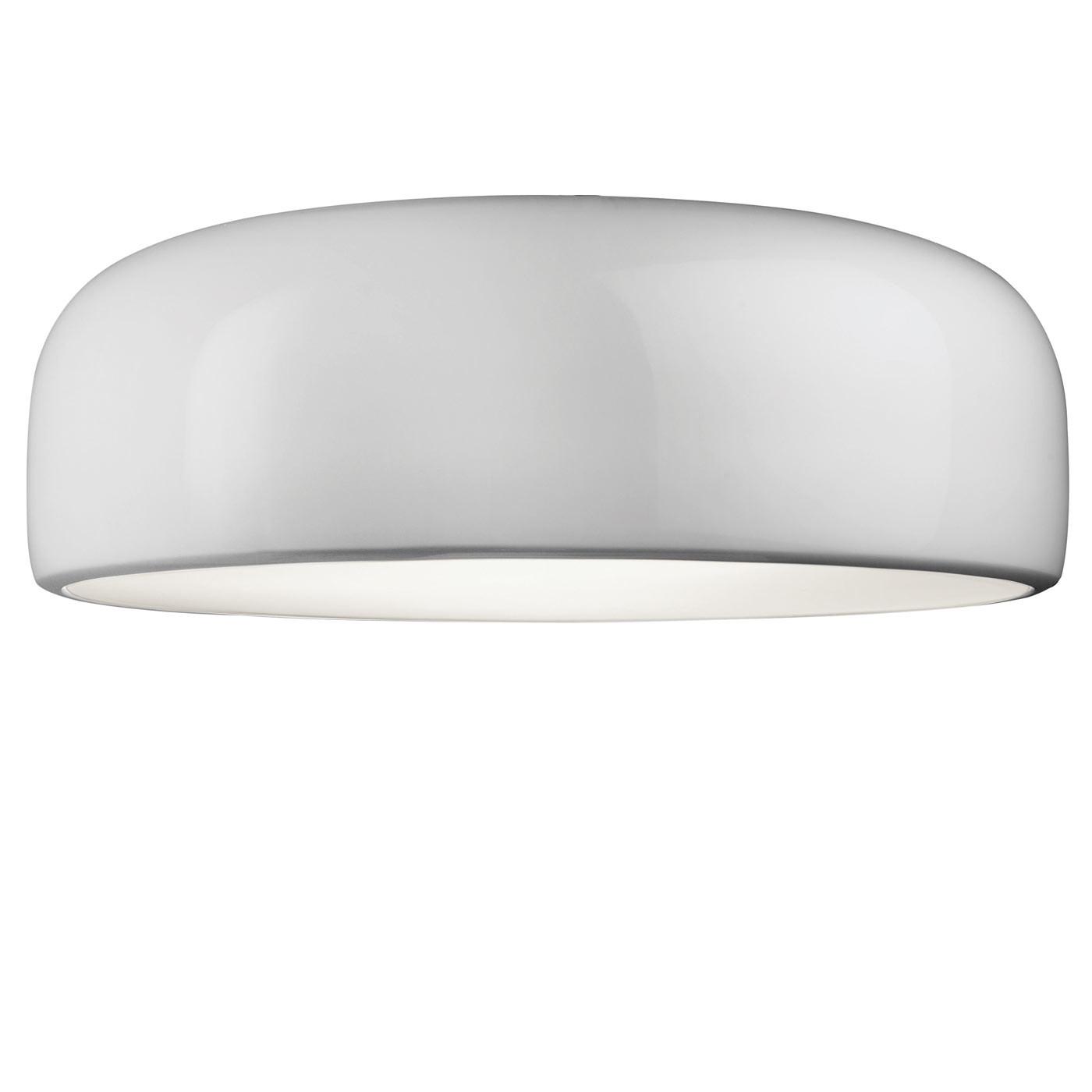 Flos Smithfield C LED