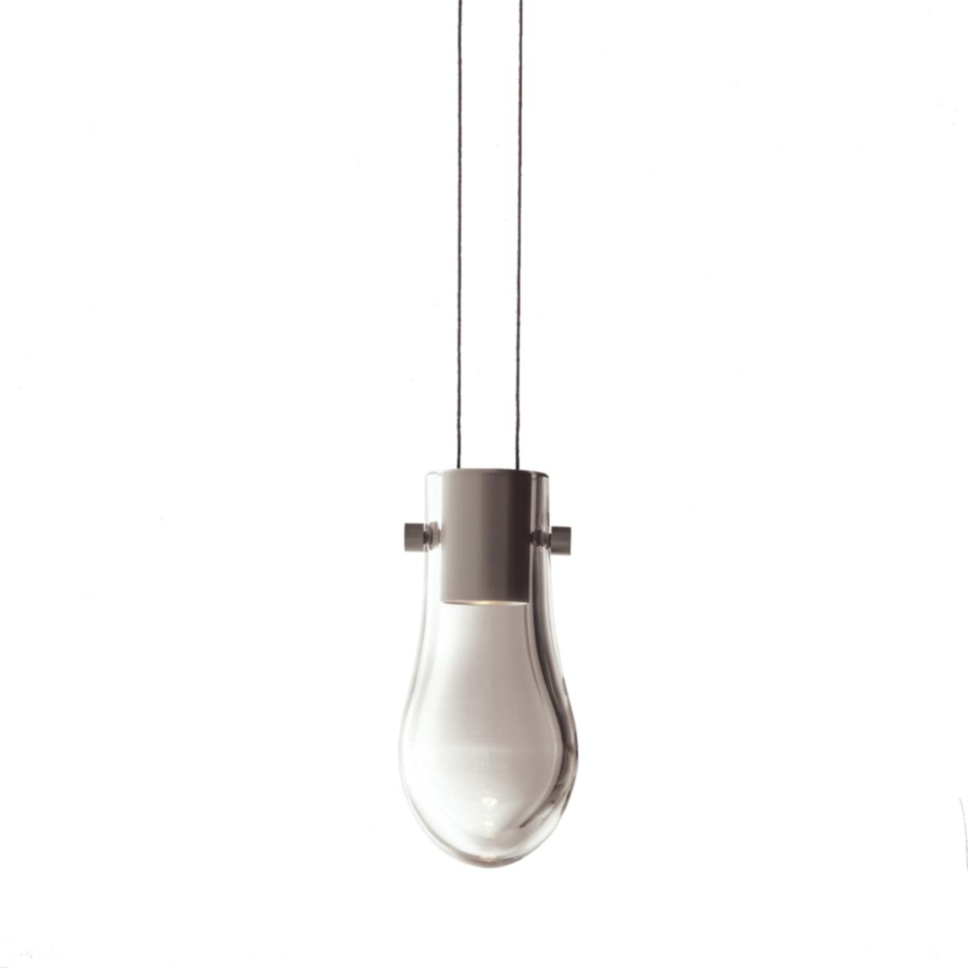 Anta Drop LED