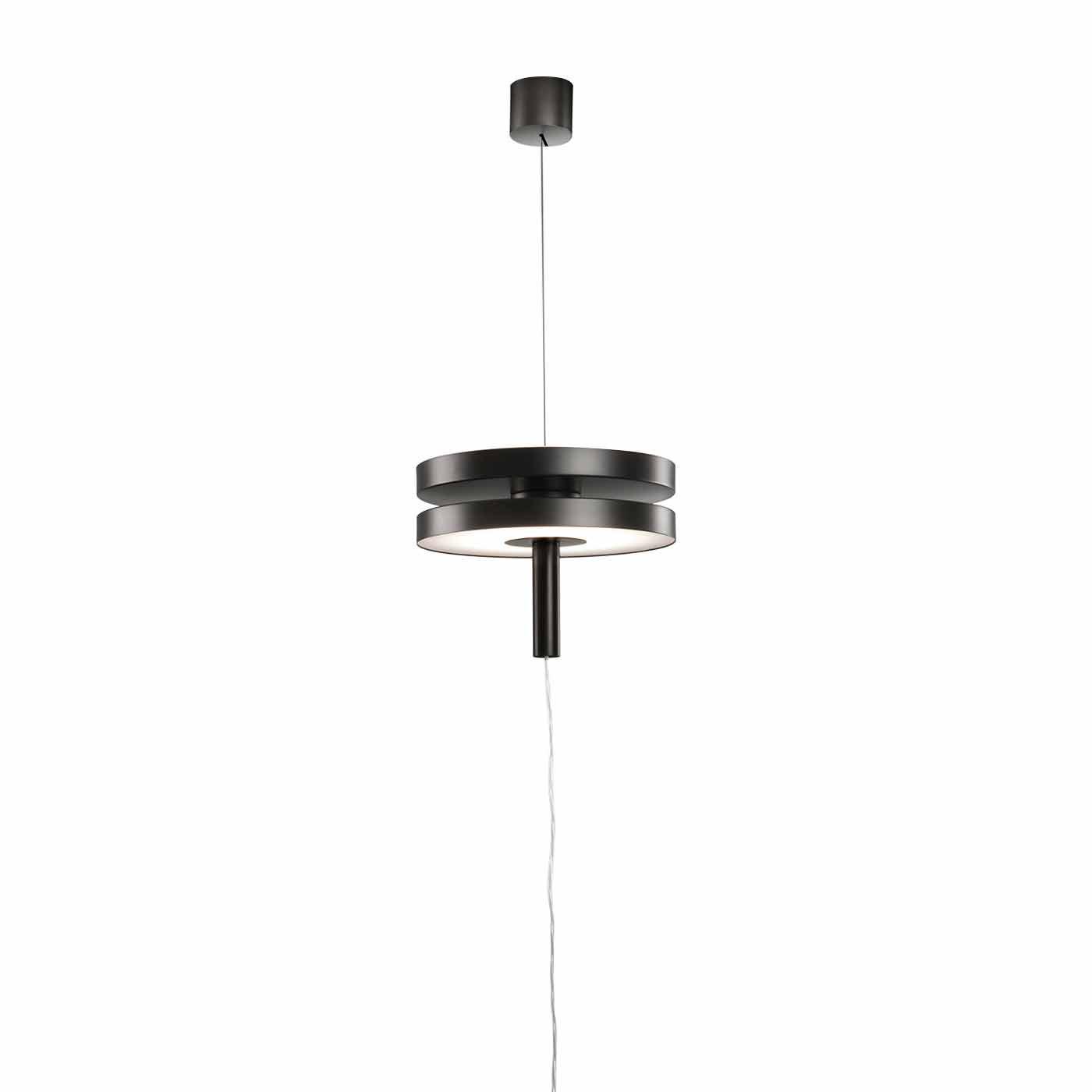 Prandina LED Machine S30 Dimm