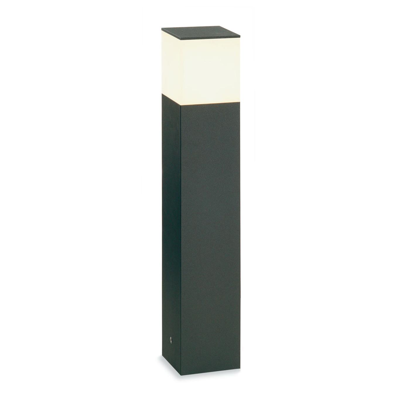 Mawa Design Wannsee 1 LED Pollerleuchte