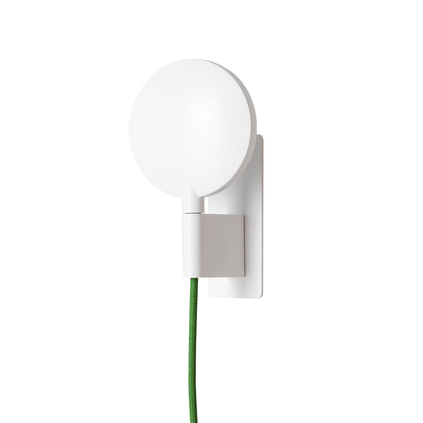 Mawa Design Maggy wall lamp