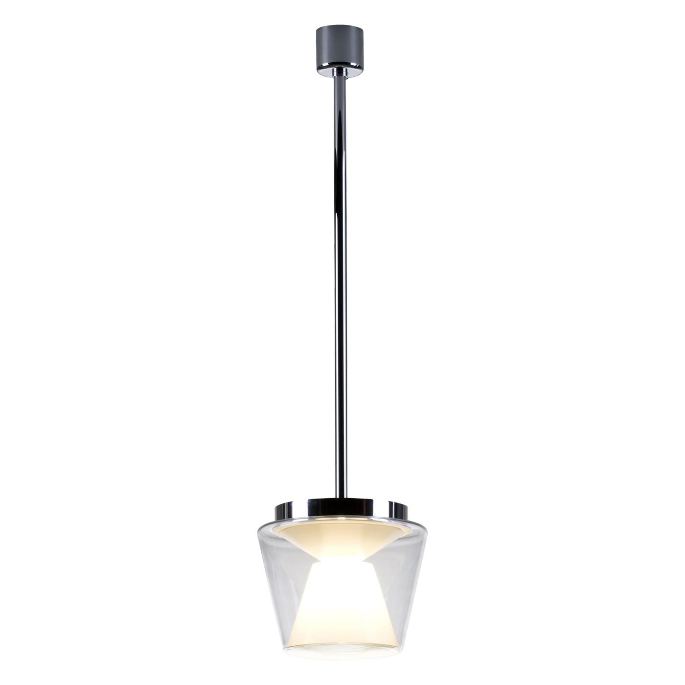 Serien Lighting Annex Suspension L LED, 34W