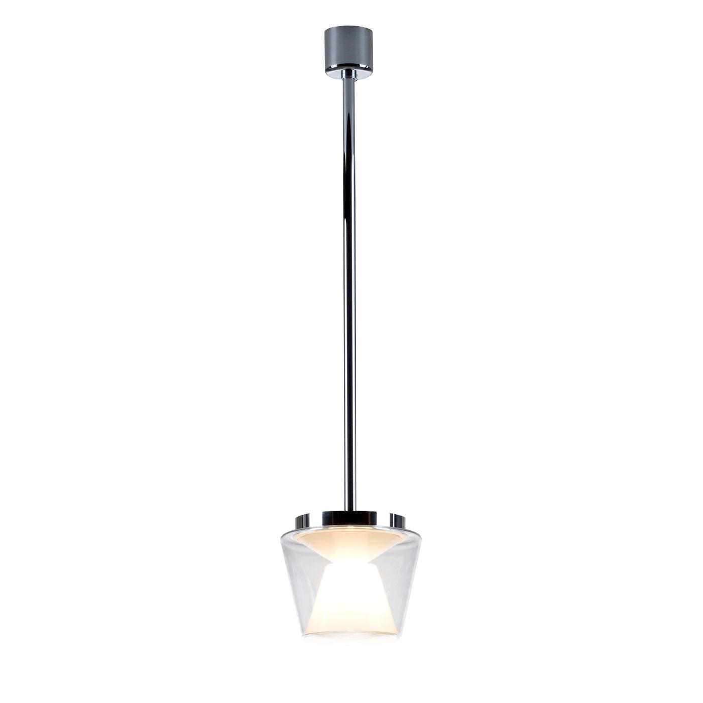Serien Lighting Annex Suspension M LED, 13W