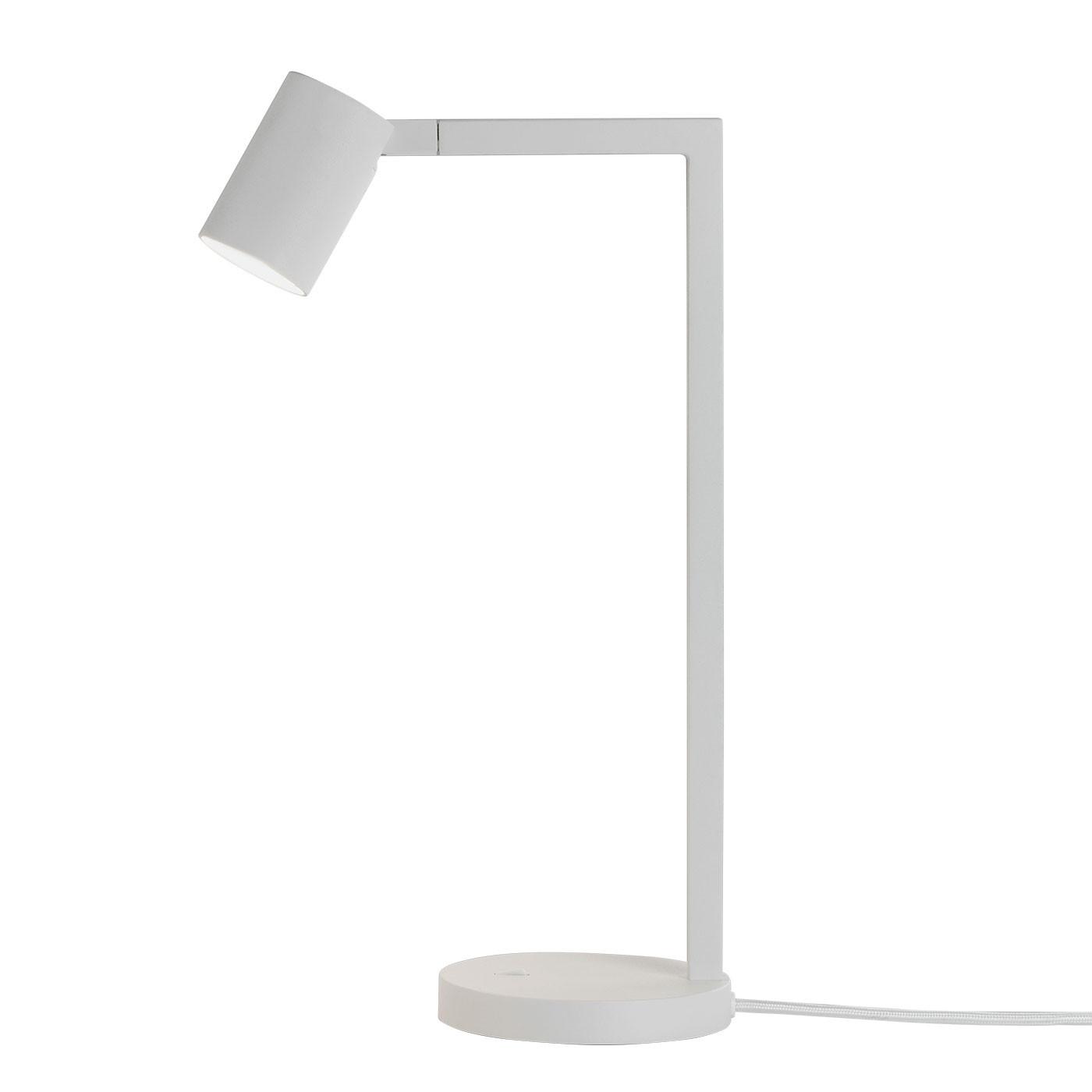 Astro Ascoli lampe de table