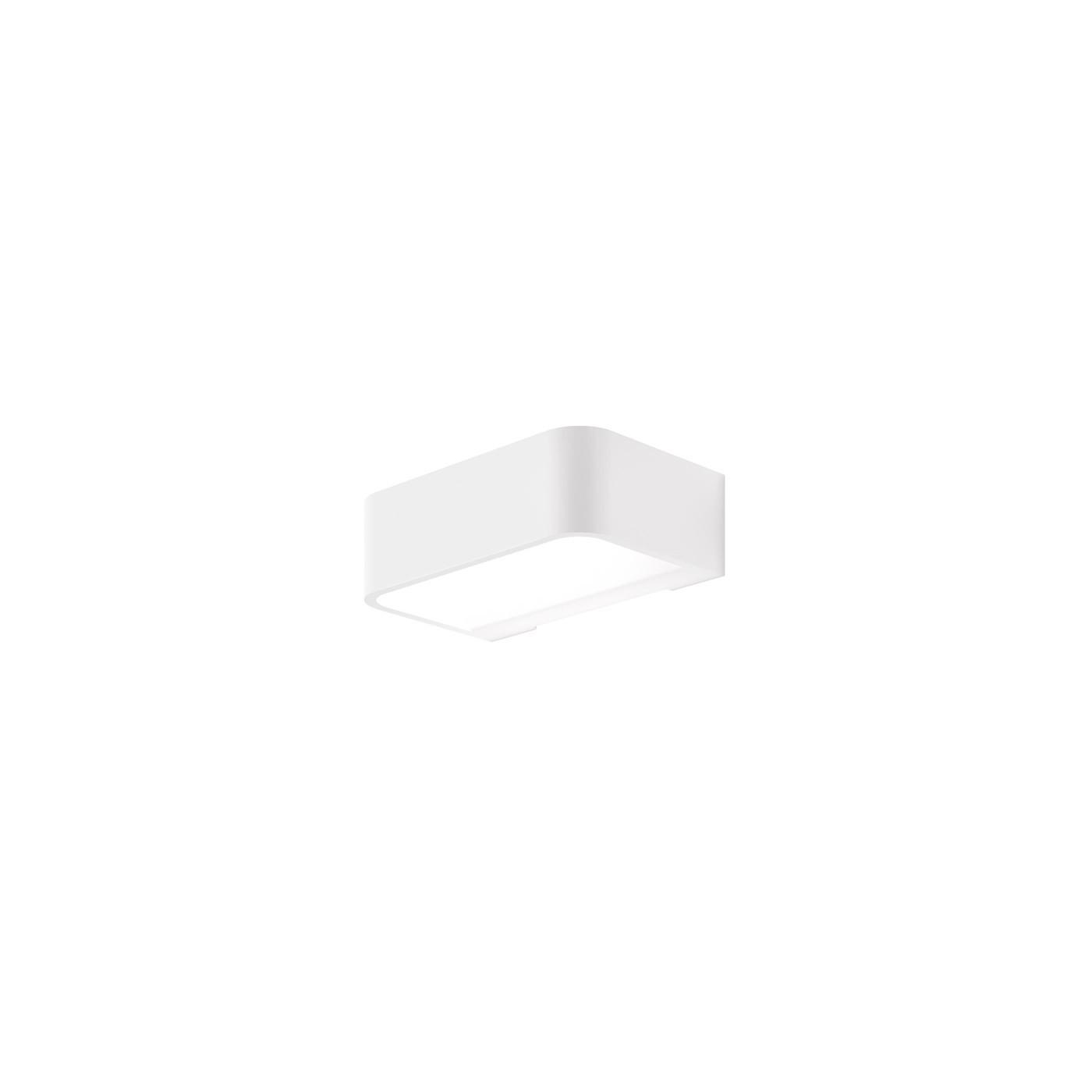 Rotaliana Frame W1 LED